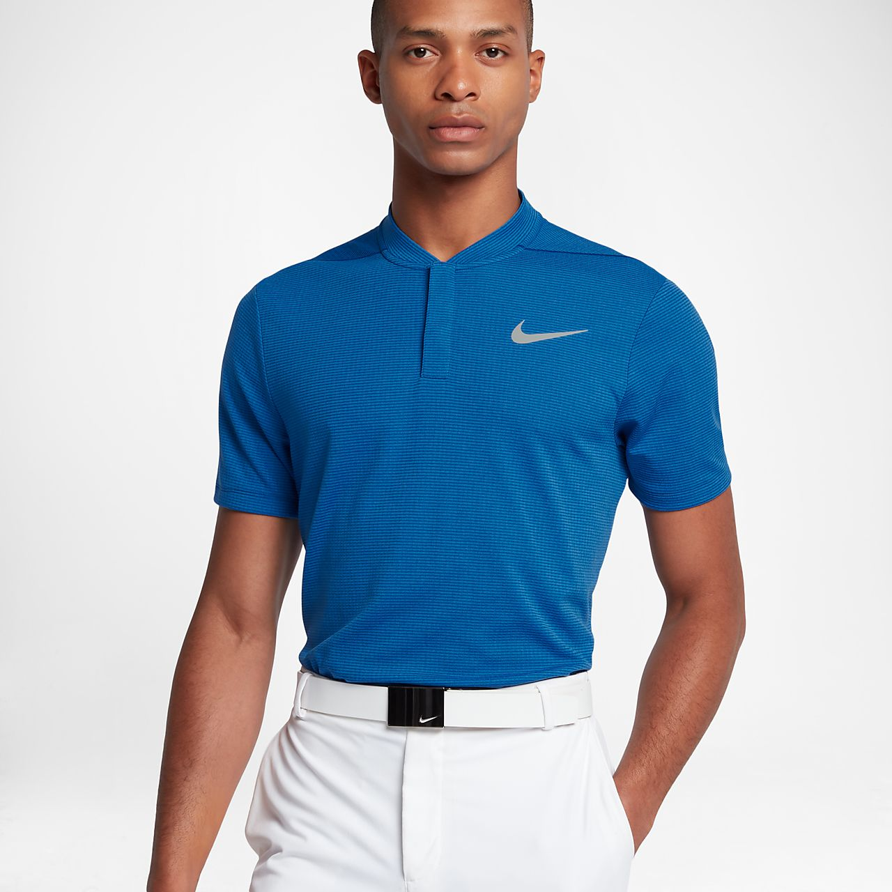 nike shirt slim fit