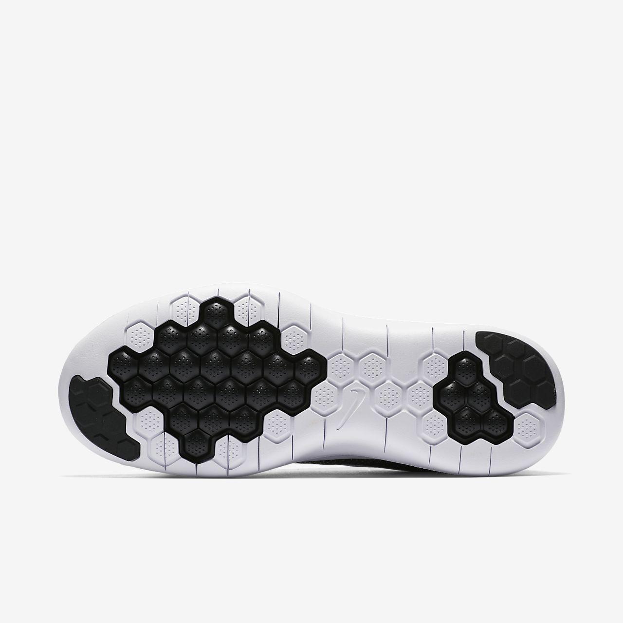 online retailer 3b4ff d7518 ... Chaussure de running Nike Flex RN 2018 pour Femme