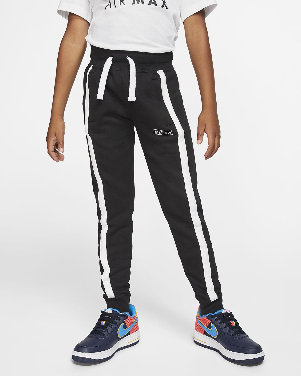 Pantaloni Nike Sportswear Uomo Gold nike bianco Sportivo