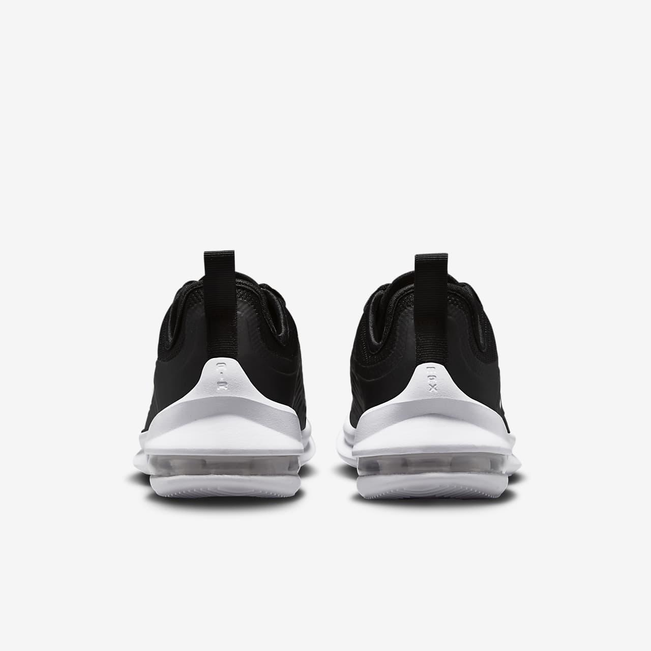 premium selection ca95b 26bea ... Scarpa Nike Air Max Axis - Ragazzi