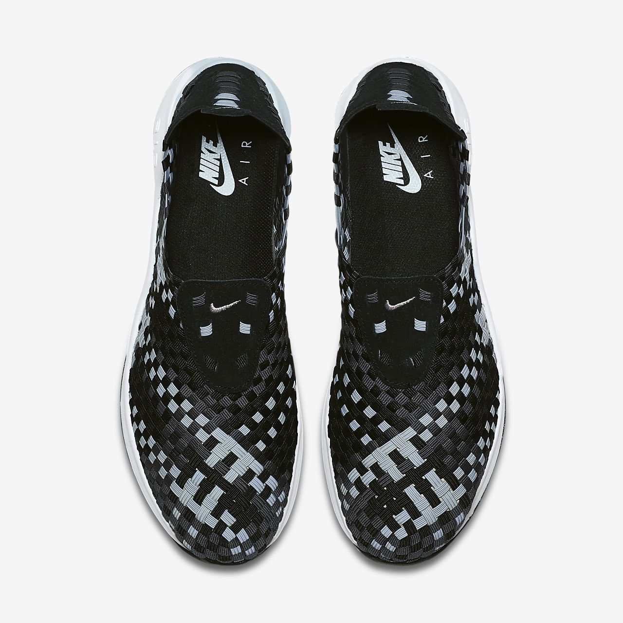 Nike Air Woven Men s Shoe. Nike.com CA 5a8d774e7