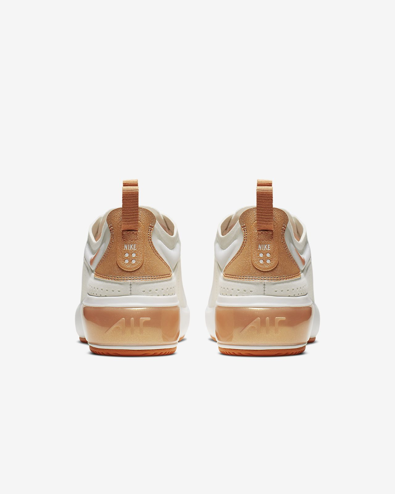 Nike Blazer Low LX Women's Shoe Size 8.5 (Summit White