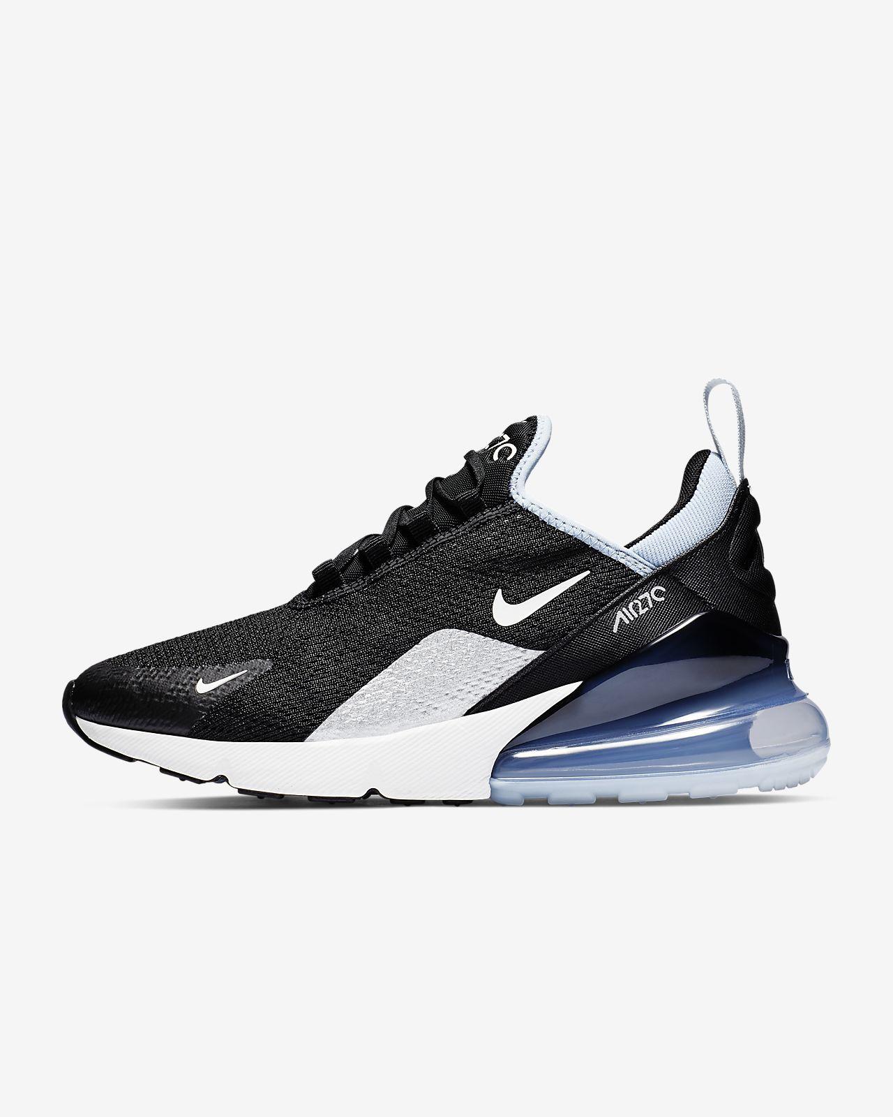 separation shoes bac05 15360 ... Nike Air Max 270 Women s Shoe