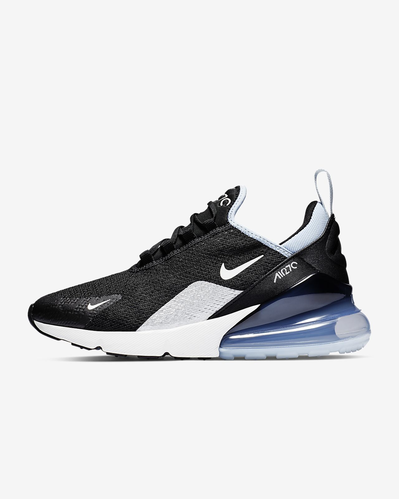 Nike Air Max 270 Women s Shoe. Nike.com 09af9b1f1
