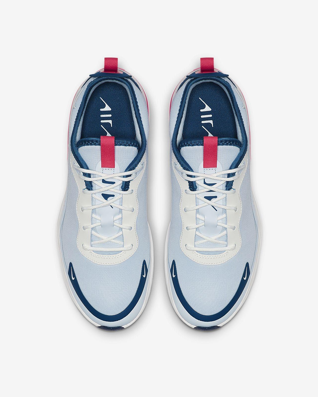 ee95c758f2272 Nike Air Max Dia Zapatillas. Nike.com ES