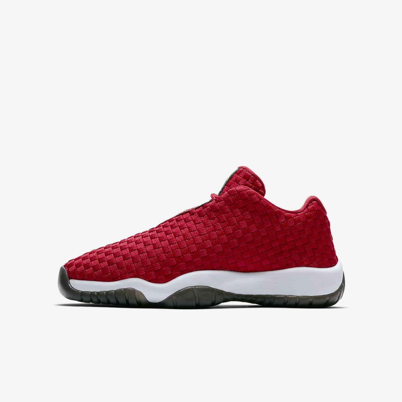 d1a5debabd27b9 ... sweden air jordan future low kids shoe a3287 30ce1 ...