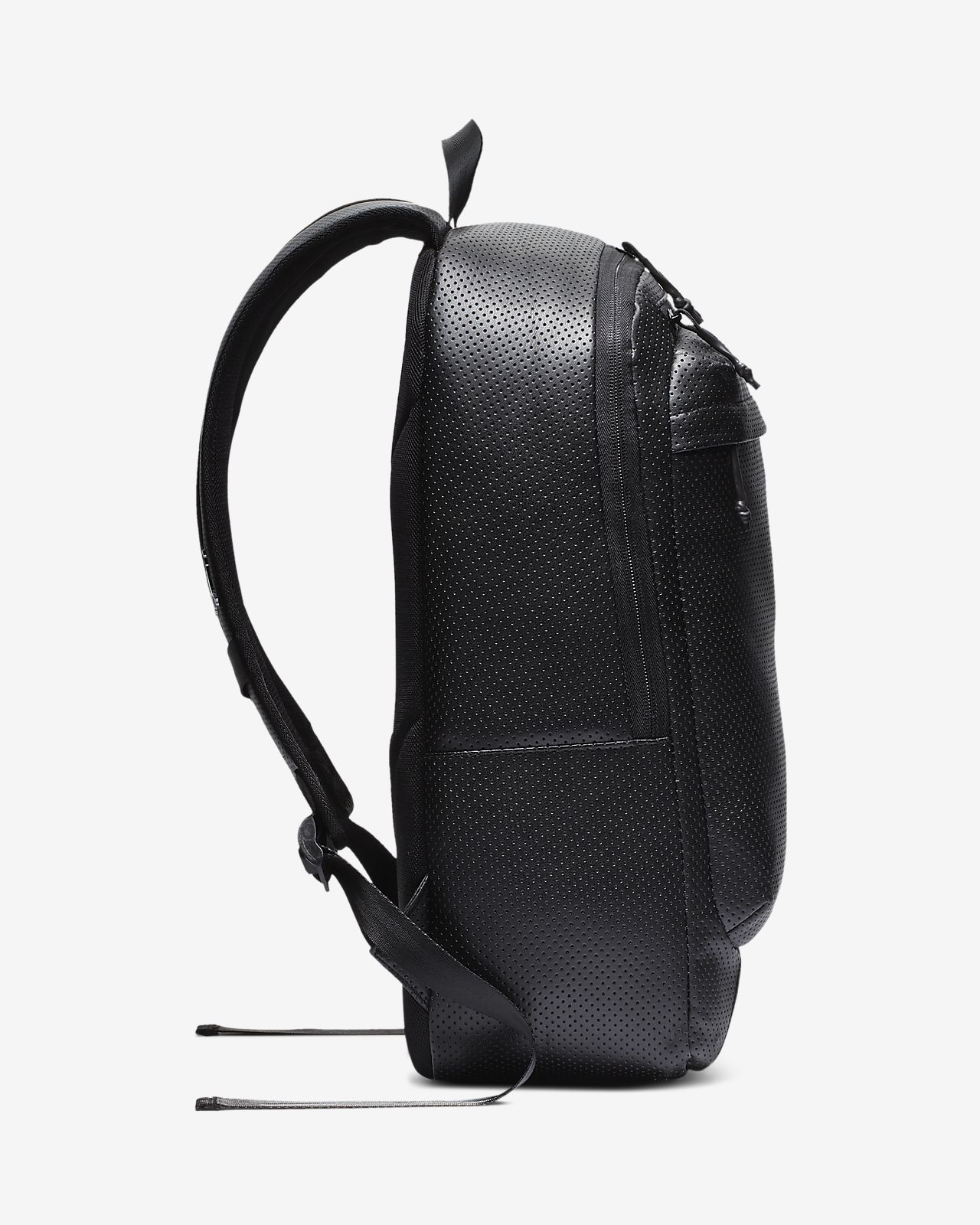 best service 58e8f d6a6f Low Resolution Jordan Legacy Backpack Jordan Legacy Backpack