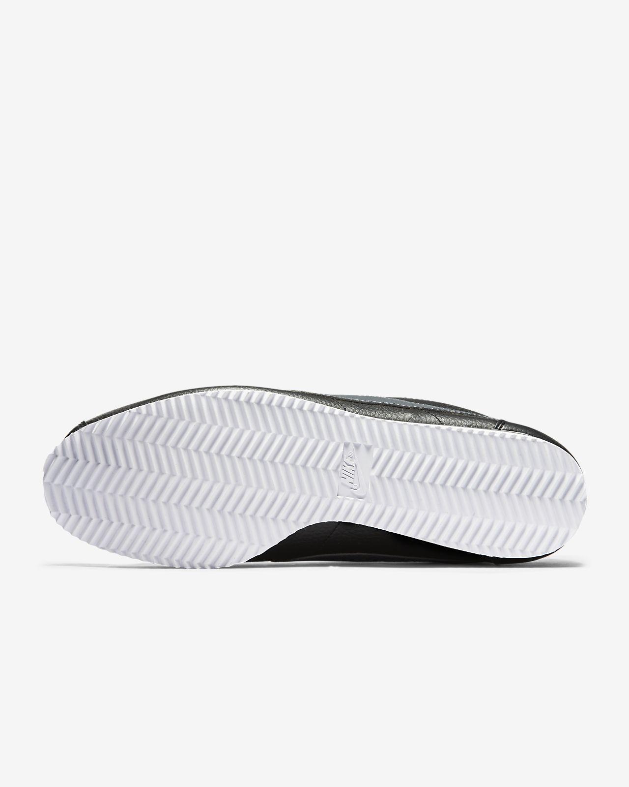 detailed look 636df 10499 ... Nike Classic Cortez Men s Shoe
