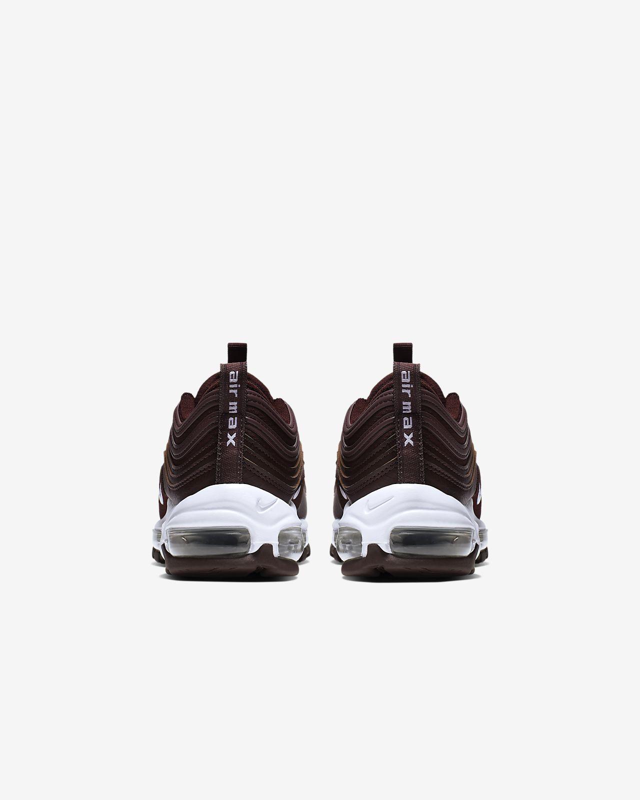 Buty dla dużych dzieci Nike Air Max 97 PE