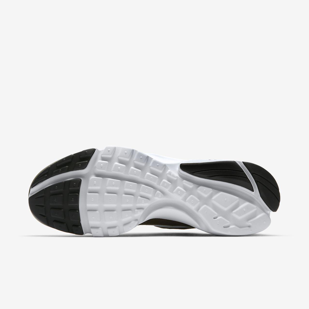 Nike Presto Fly Herrenschuh. Nike  DE eine Vielzahl von Waren