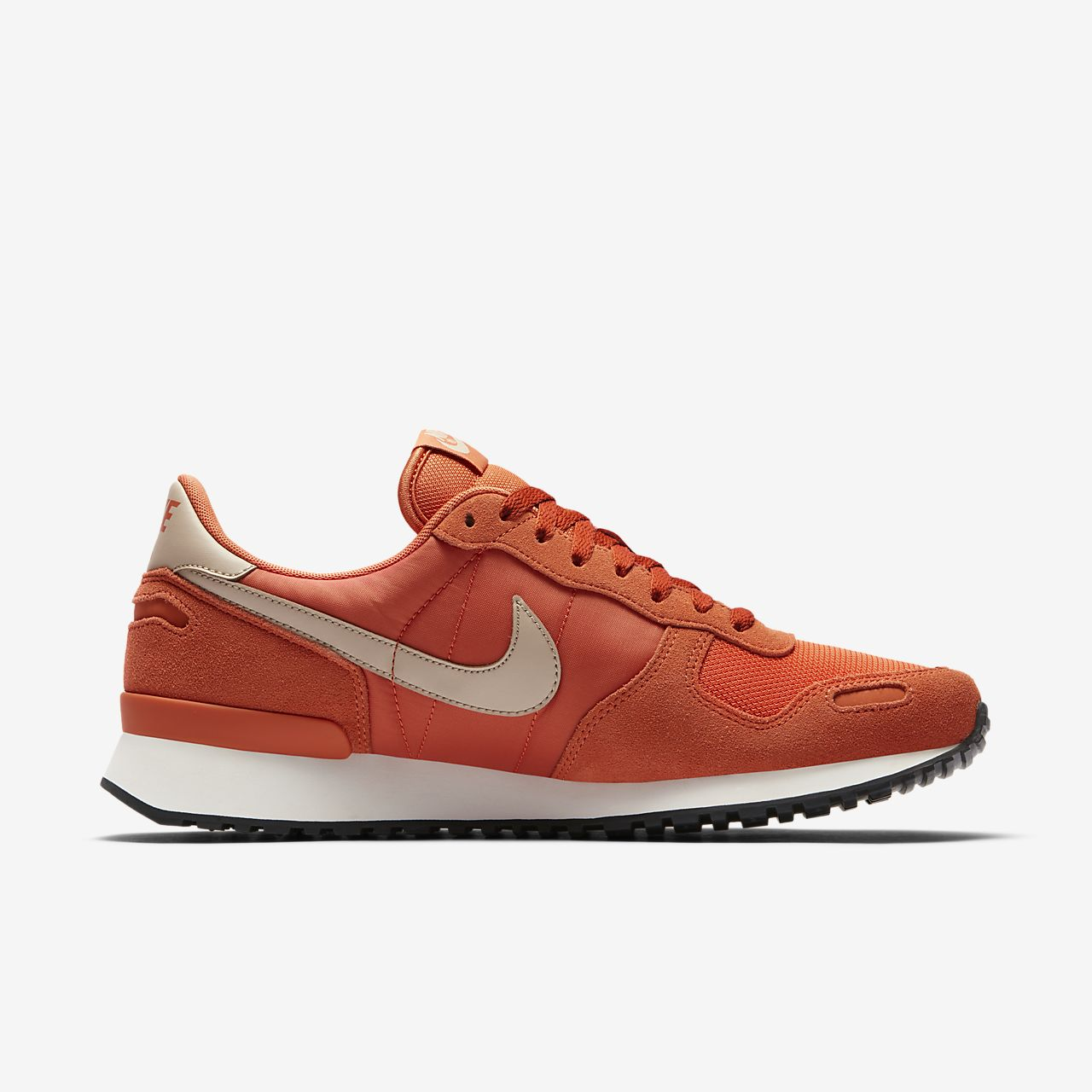 Vortex Orange Nike Homme Chaussures R5qzquy Air 7YpwUP