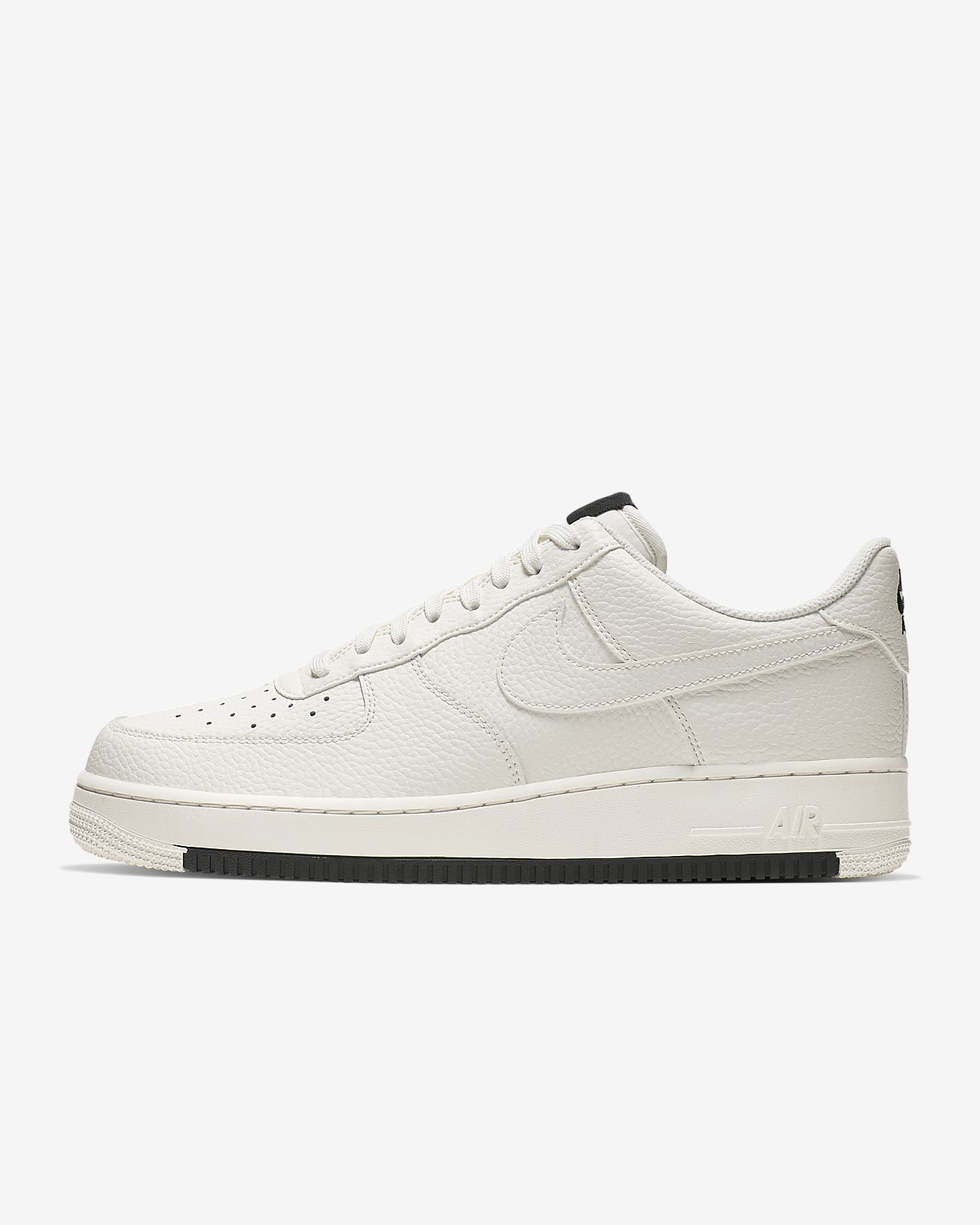 Chaussure Nike Air Force 1 '07 1 pour Homme