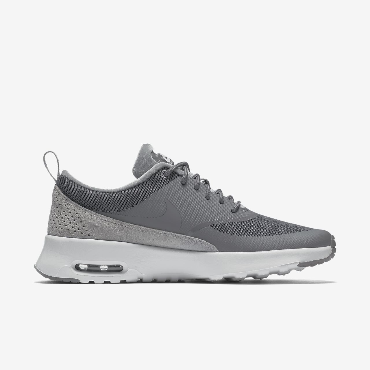 Air Max Thea Shopmania Libre