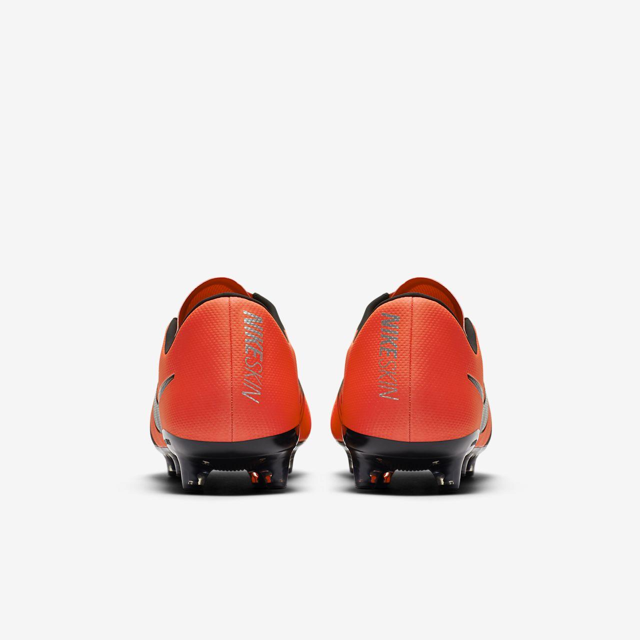 newest 9c4bf 5cdb3 ... Nike Phantom Venom Pro AG-Pro Artificial-Grass Football Boot