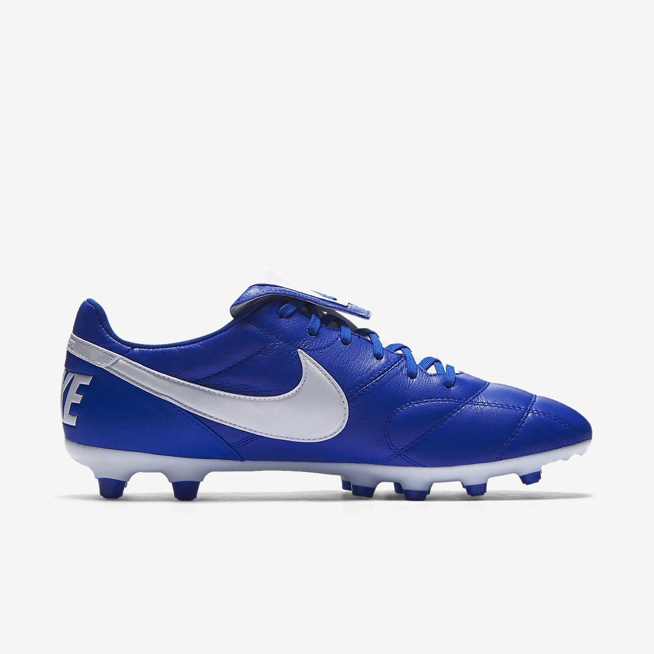 Premier II FG Nike n1qHEXm