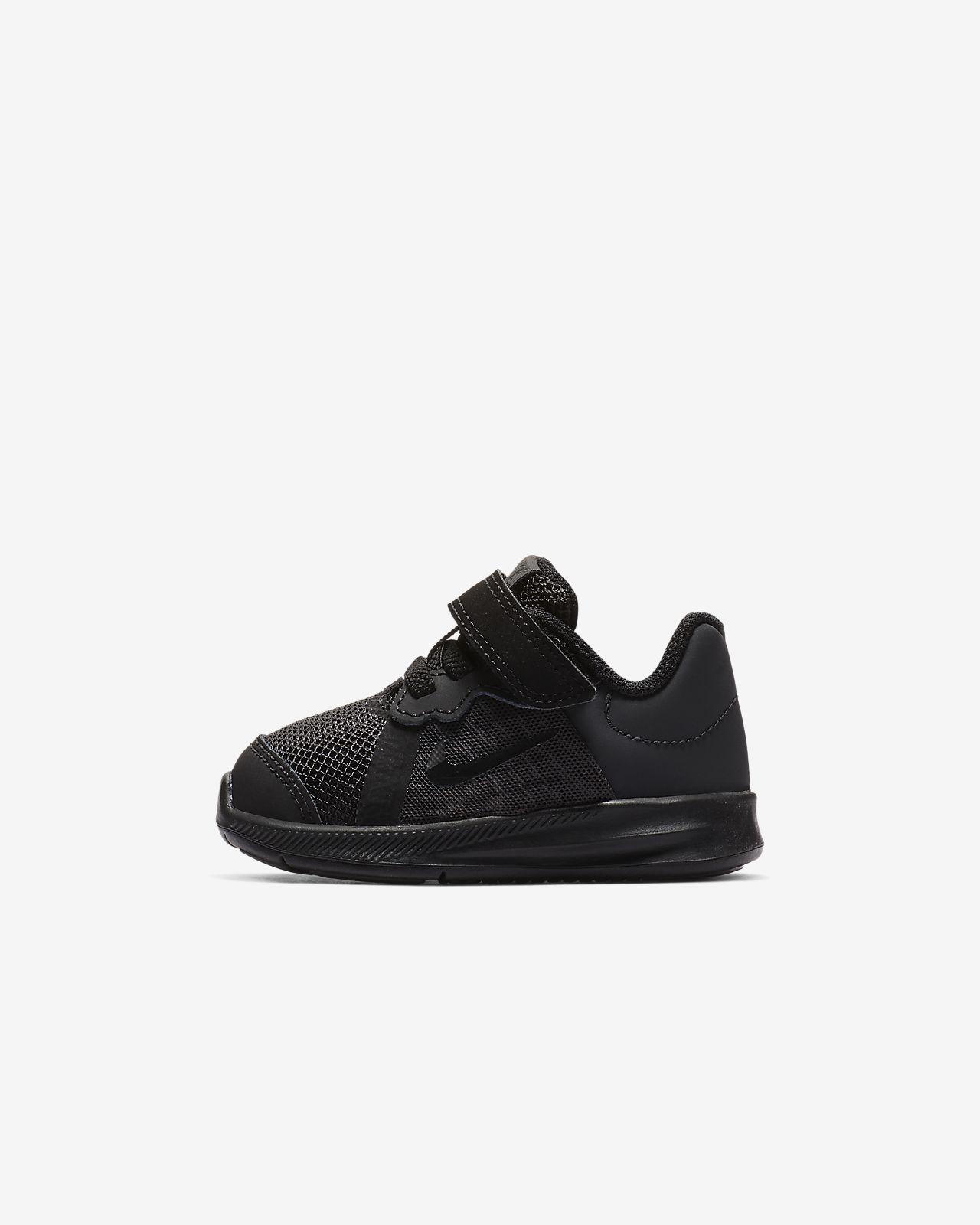 Кроссовки для малышей Nike Downshifter 8