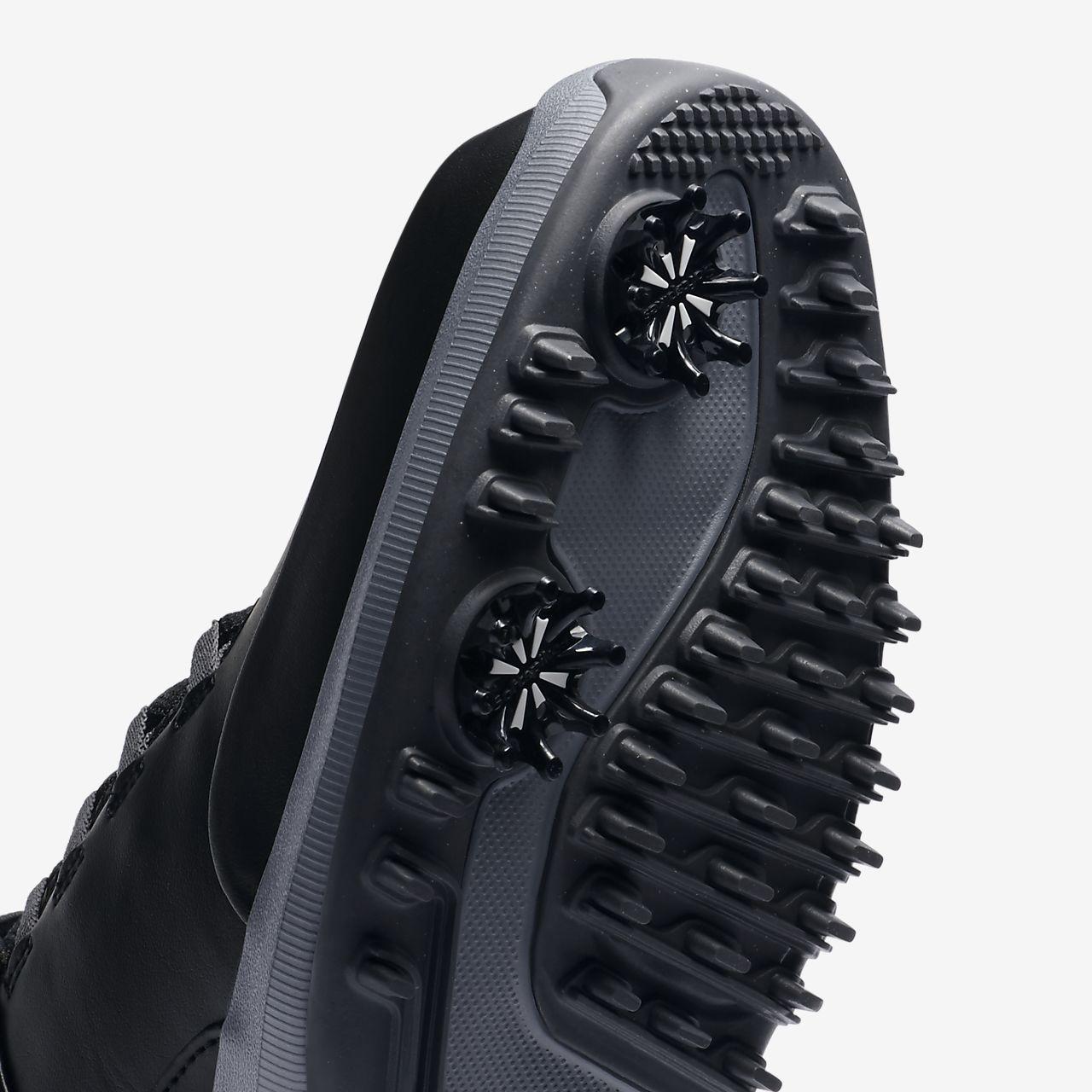 Nike Air Zoom Accurate Herren-Golfschuh