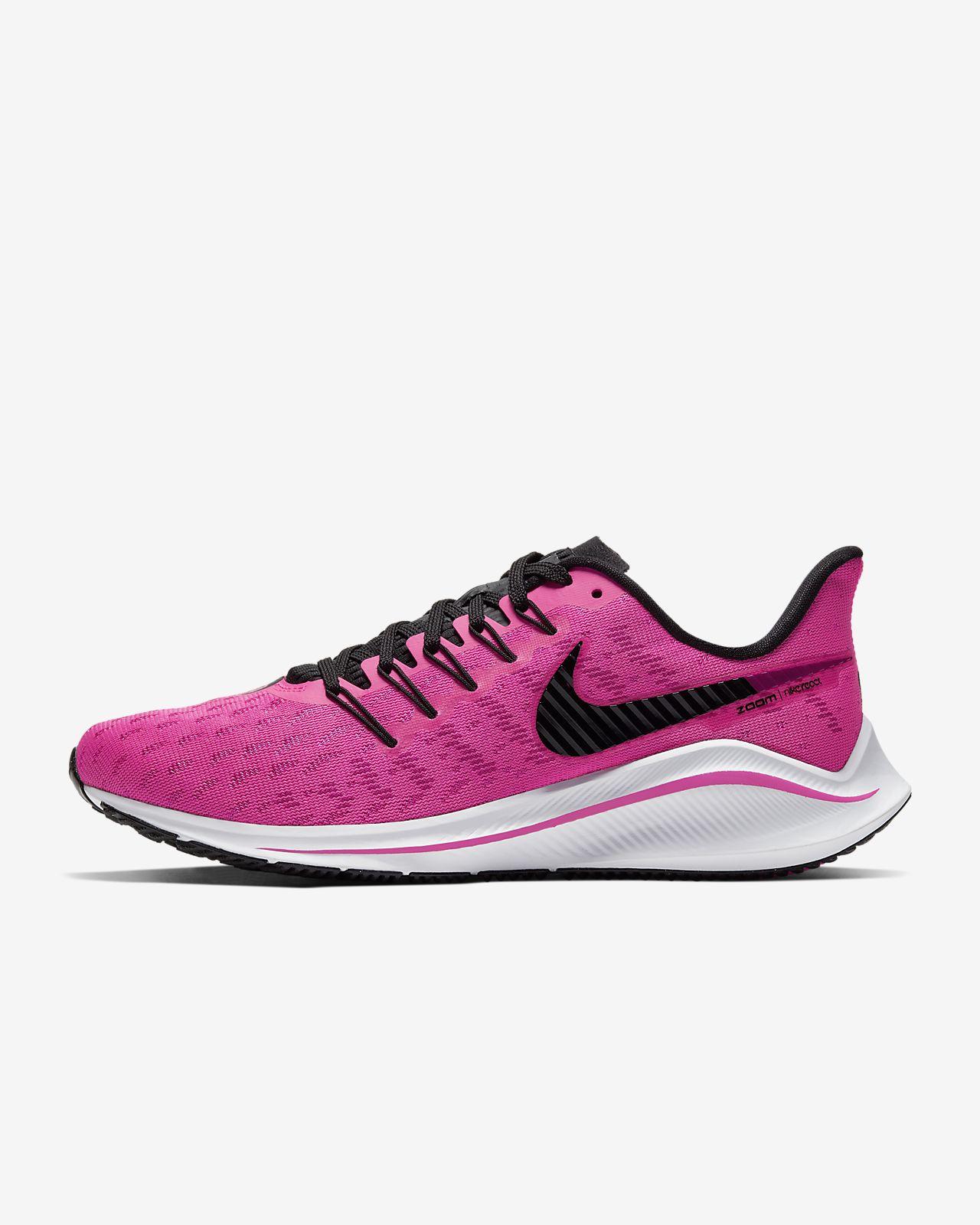Sapatilhas de running Nike Air Zoom Vomero 14 para mulher