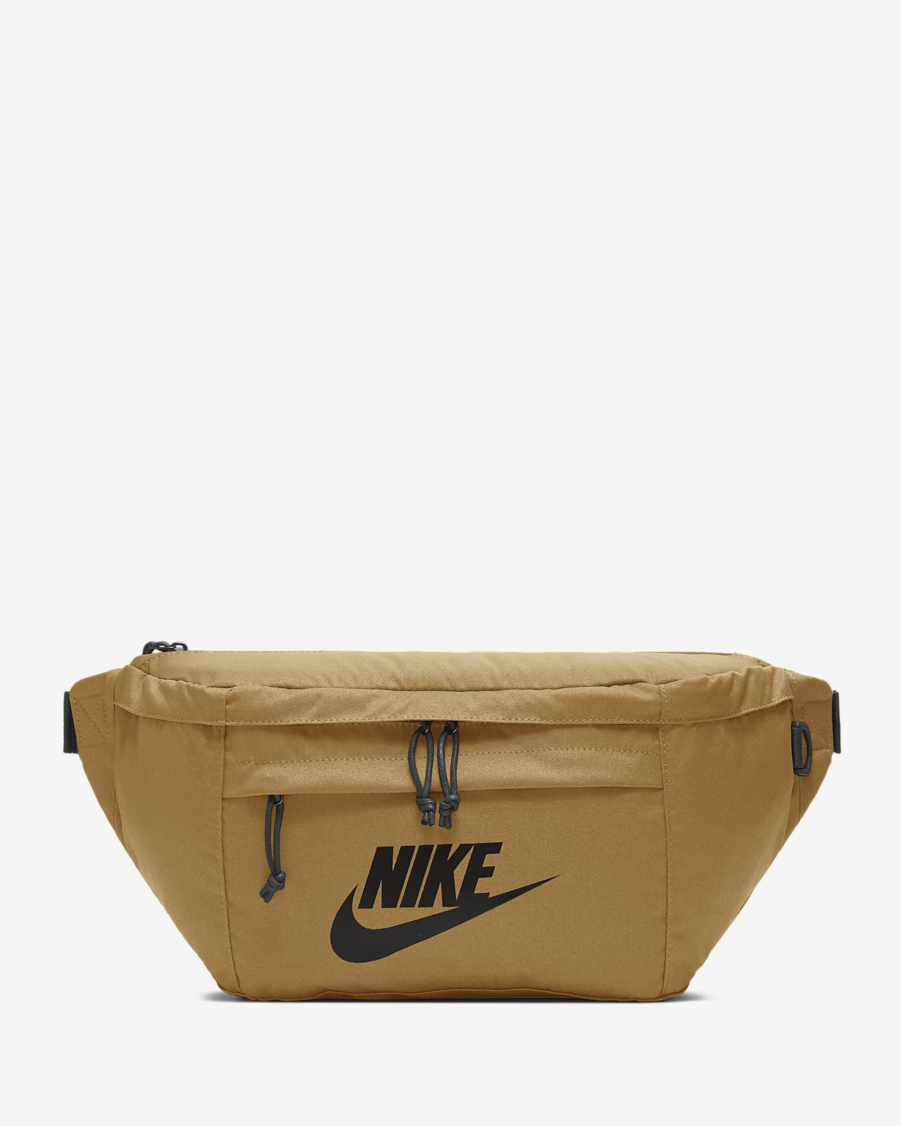 a61f933706 Low Resolution Sac banane Nike Tech Sac banane Nike Tech