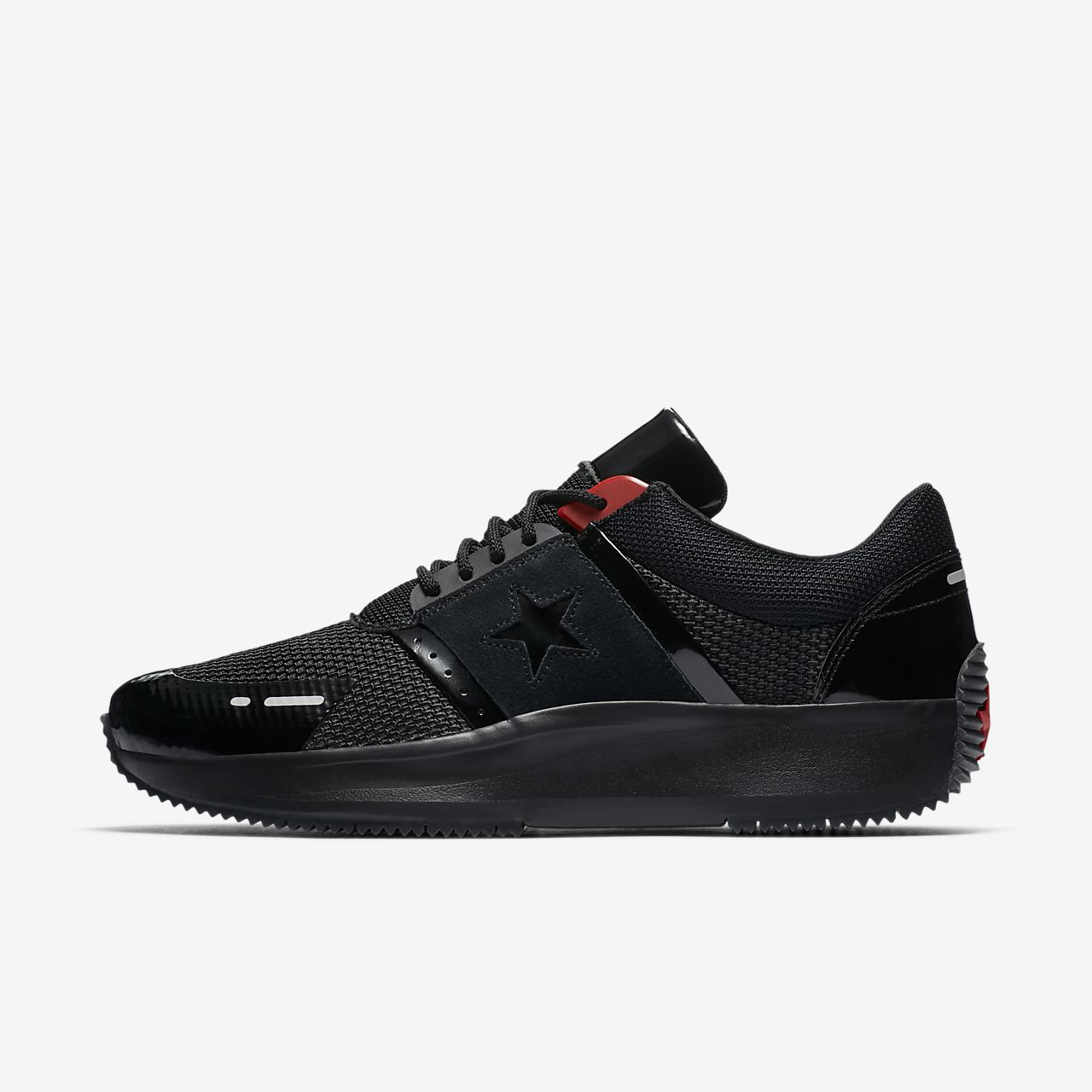 Converse Run Star Y2K  Unisex Shoe