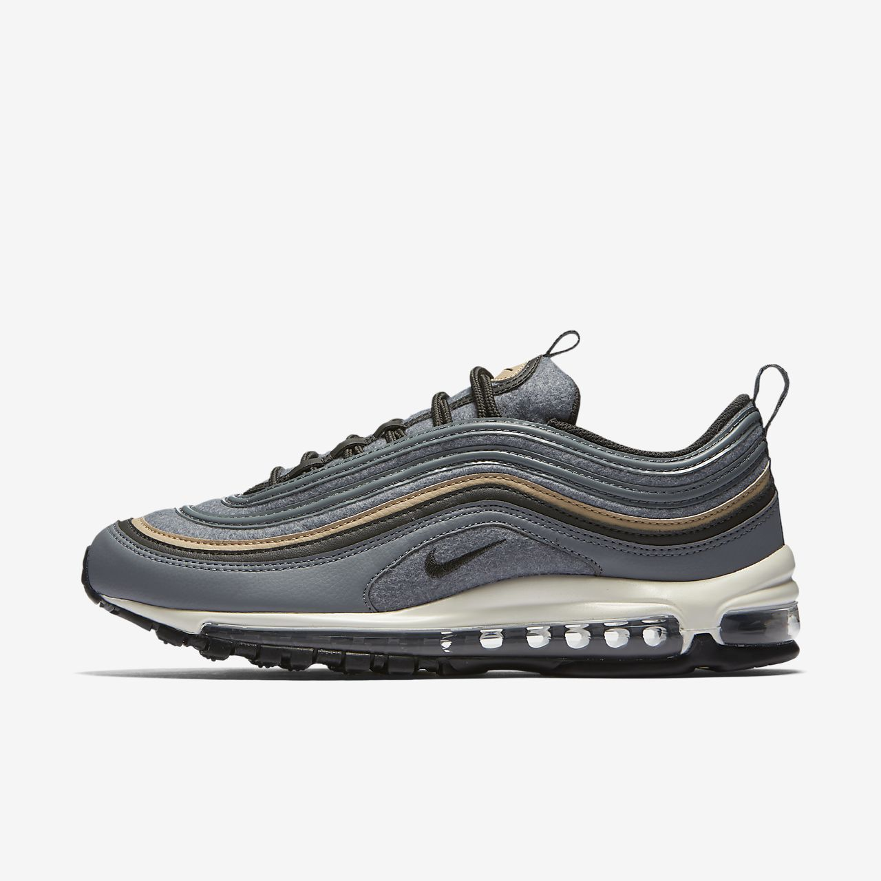 nike air max 97 premium men 39 s shoe vn. Black Bedroom Furniture Sets. Home Design Ideas