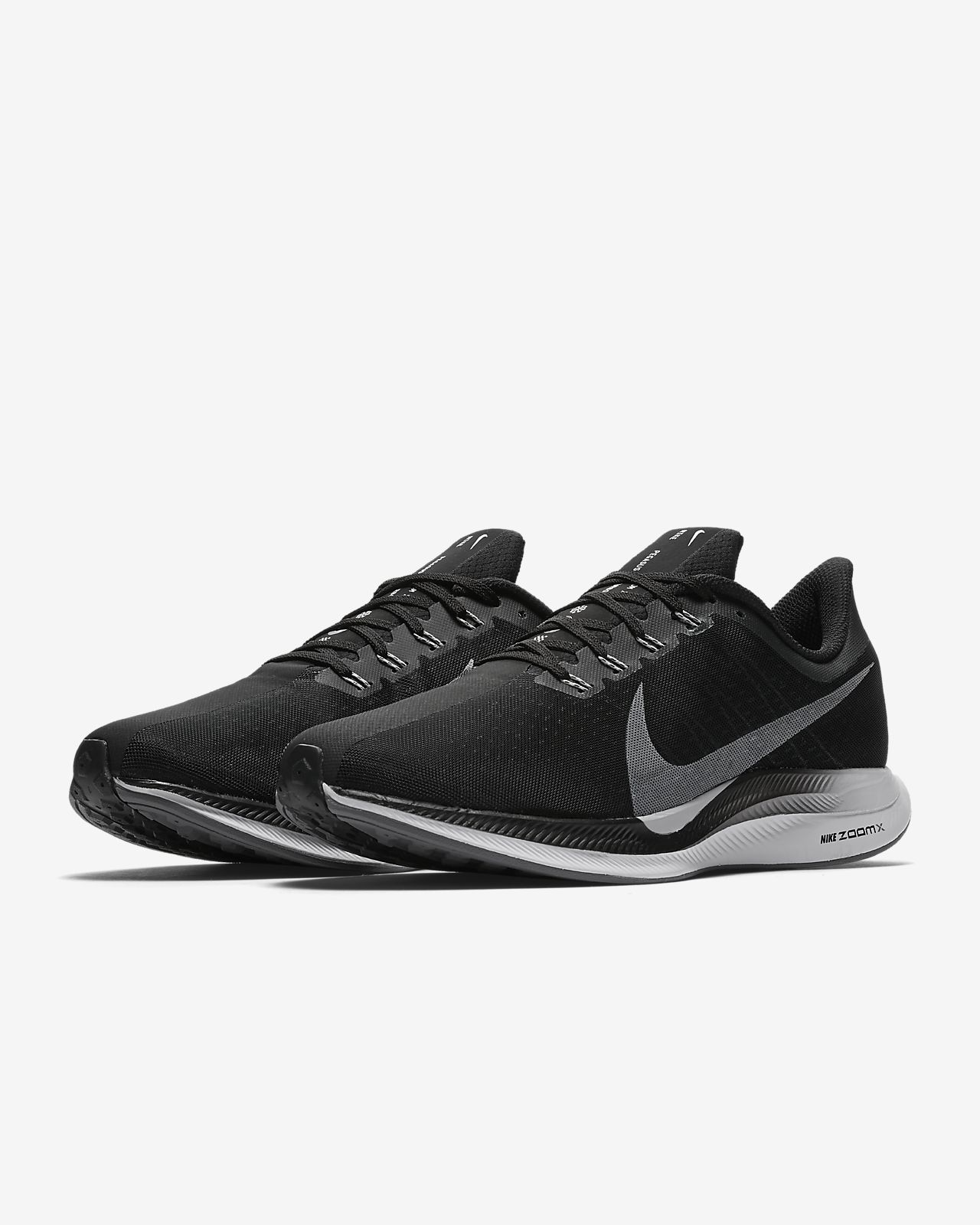 8398ecc1b Nike Zoom Pegasus Turbo Men s Running Shoe. Nike.com