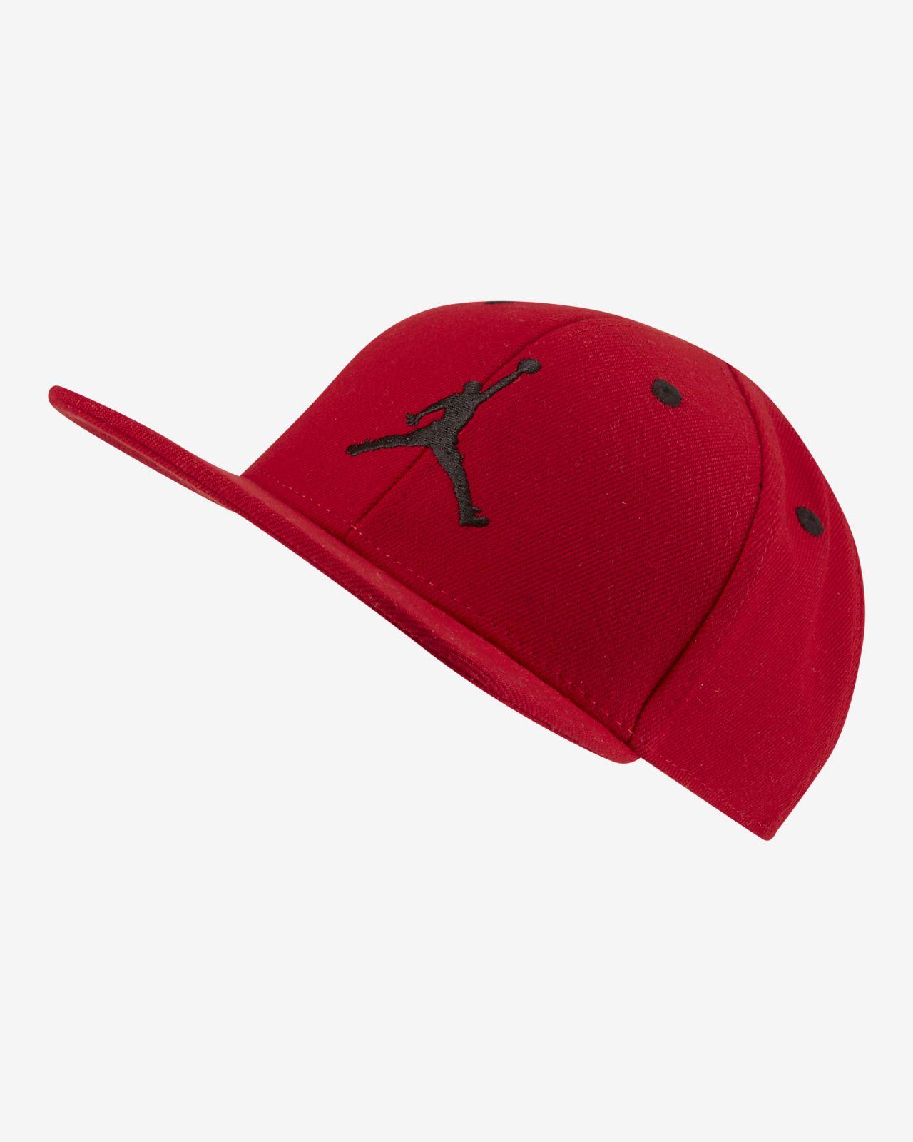 9ae62981817280 ... netherlands jordan big kids adjustable hat fd23d 6eee9