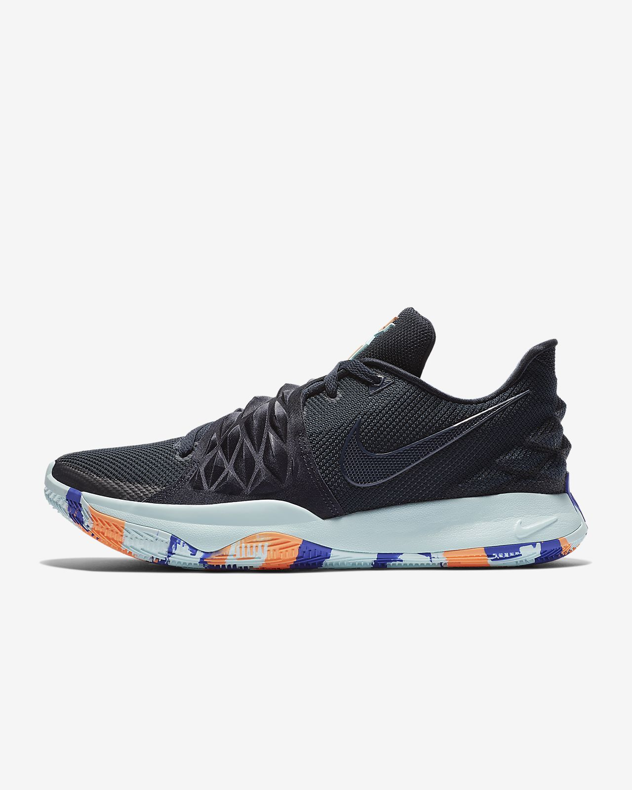 Design Your Own Nike Mens Shoes