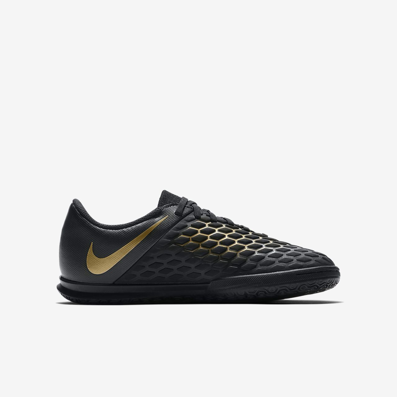 Nike Chaussures Hypervenomx Phantom Club TF Nike zxMbG7x