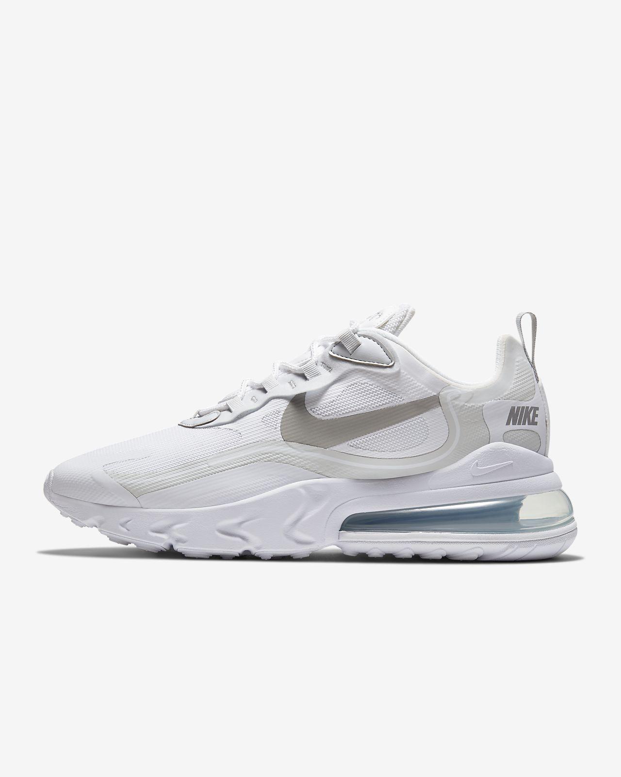 zapatillas de hombre nike air