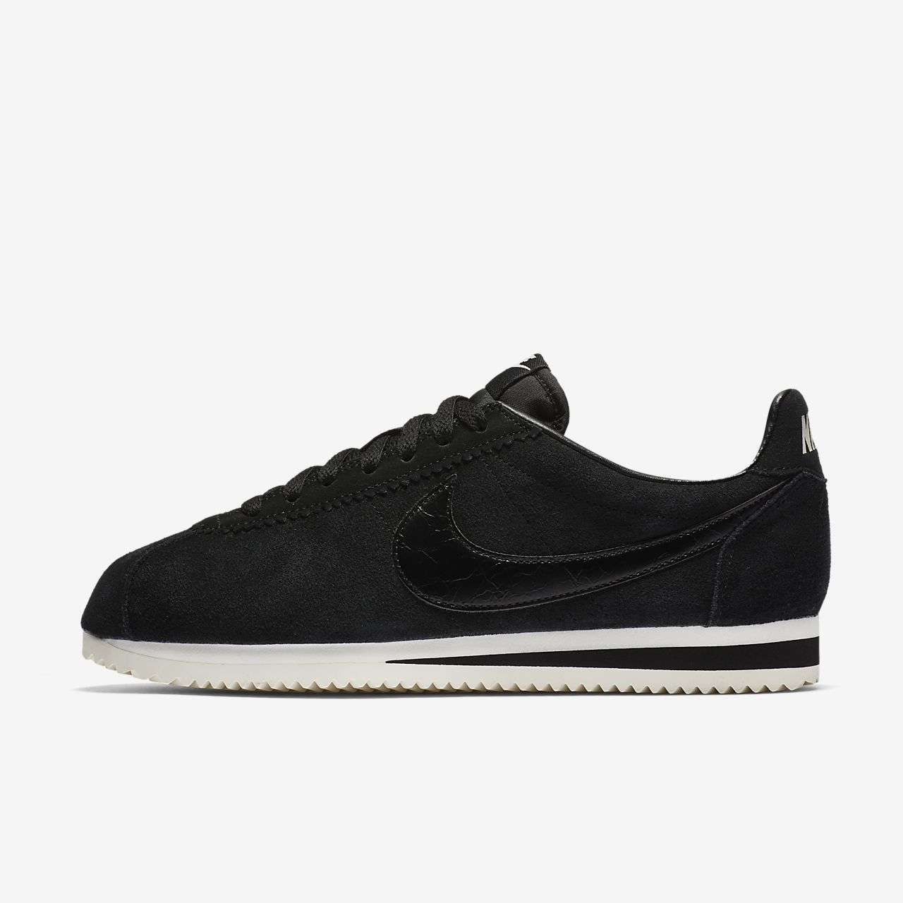 chaussures nike classic