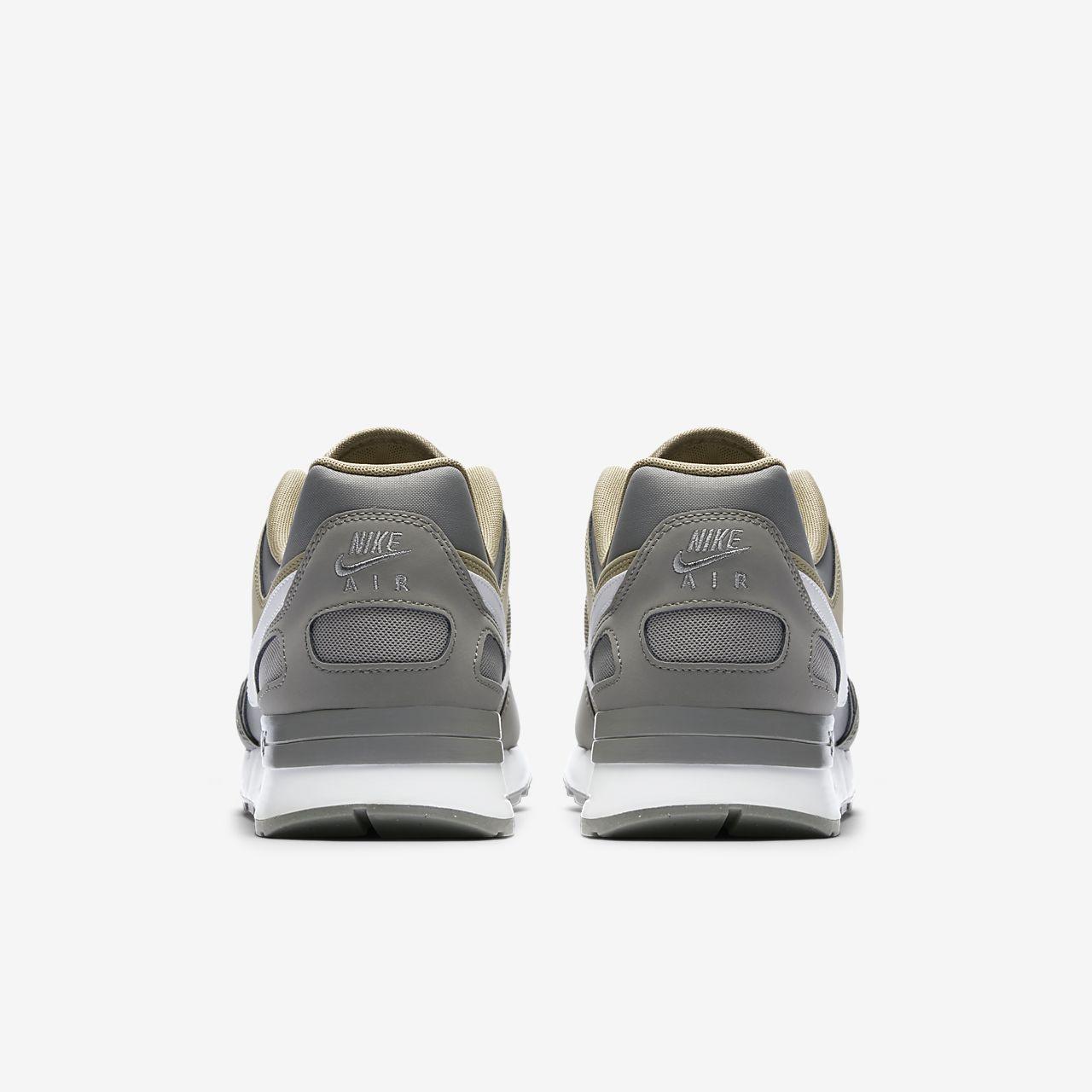 scarpe nike pegasus 89