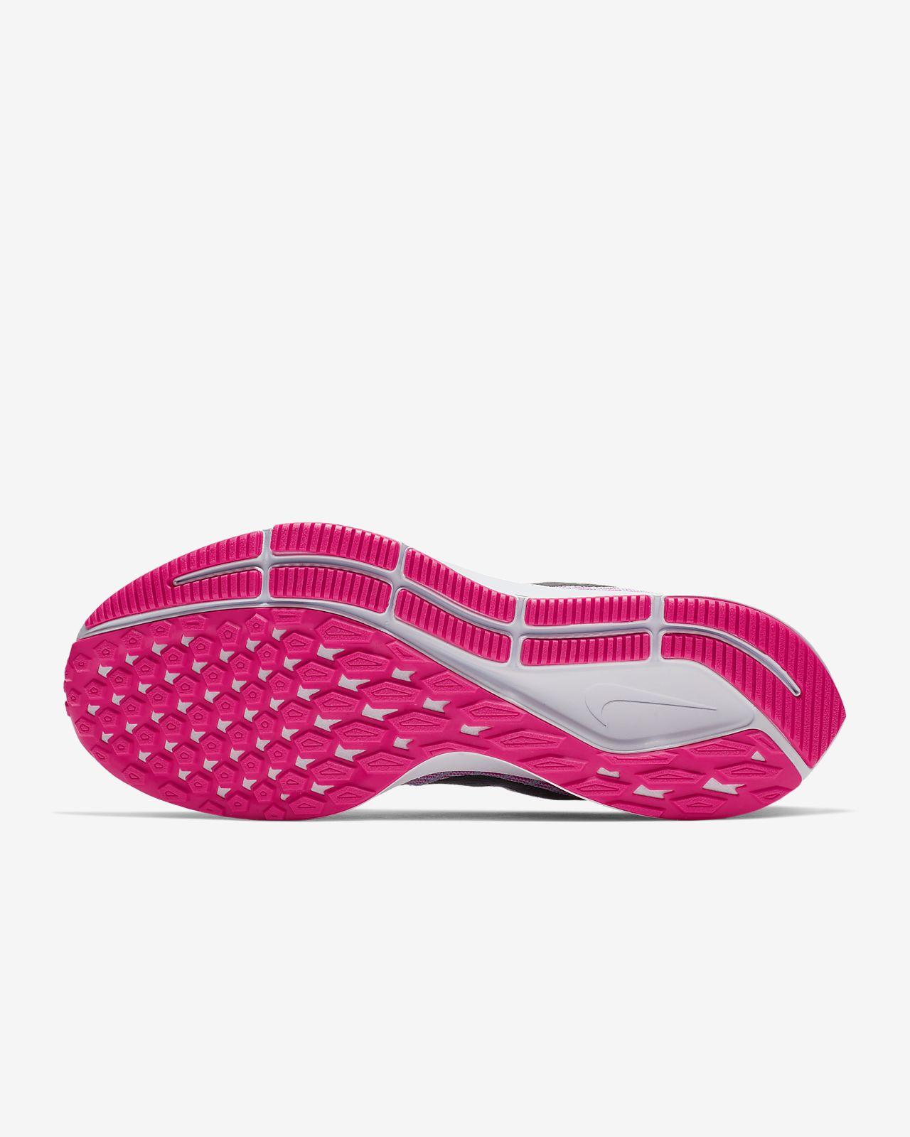 5fc2982eb1c99 Calzado de running para mujer Nike Air Zoom Pegasus 35. Nike.com MX