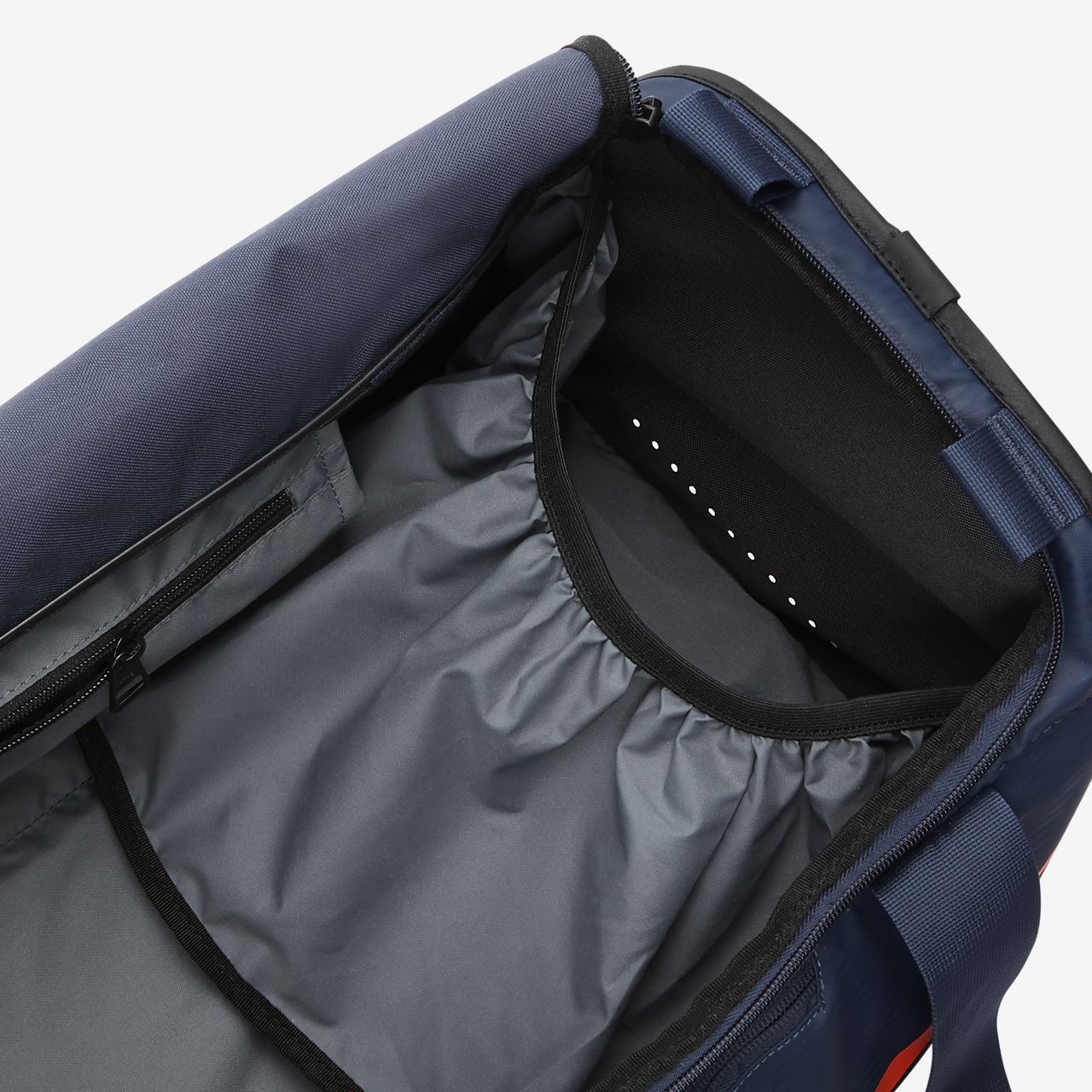 da7278e48b ... Nike Alpha Adapt Cross Body (Small) Duffel Bag