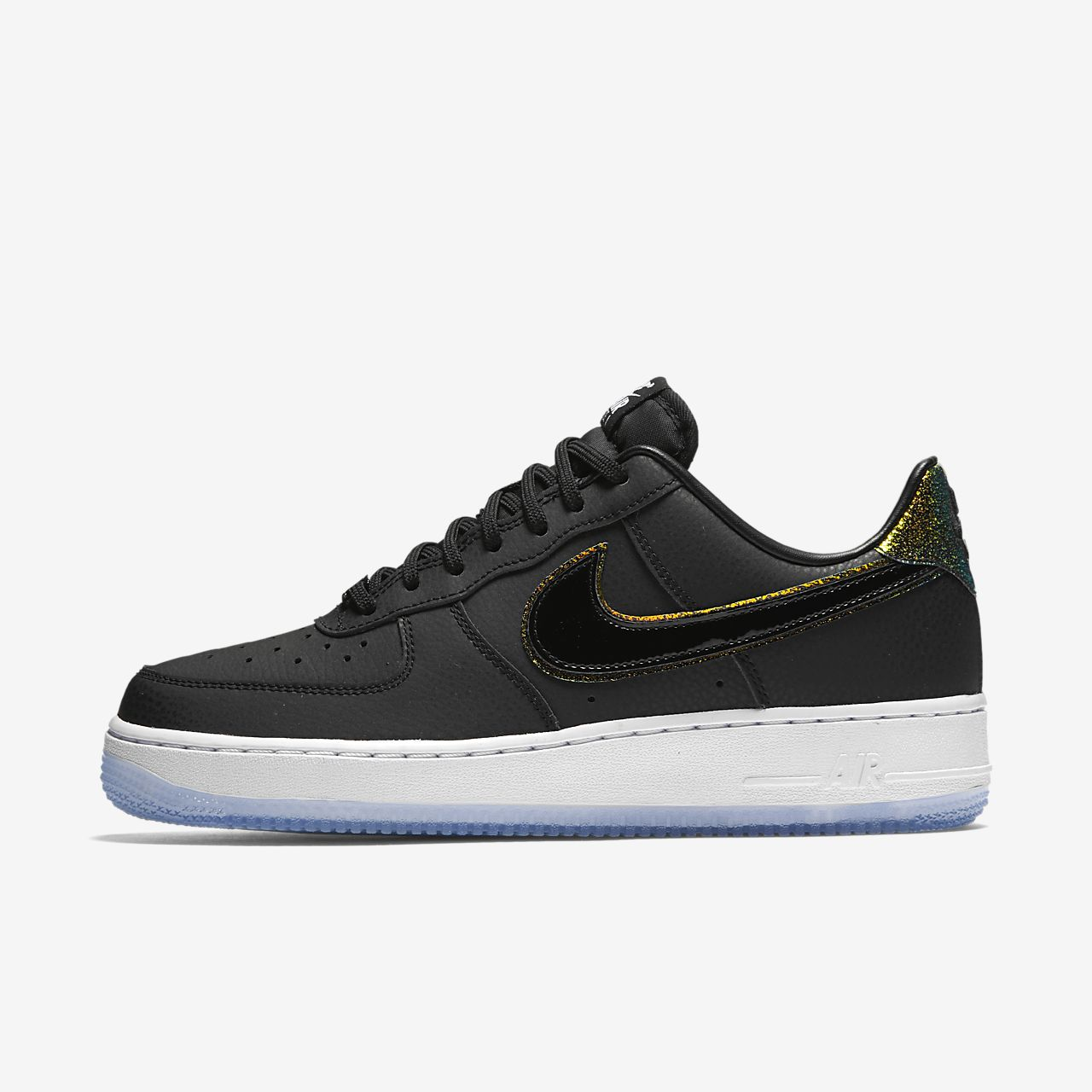 Nike Air Force 1 '07 PRM 女子运动鞋