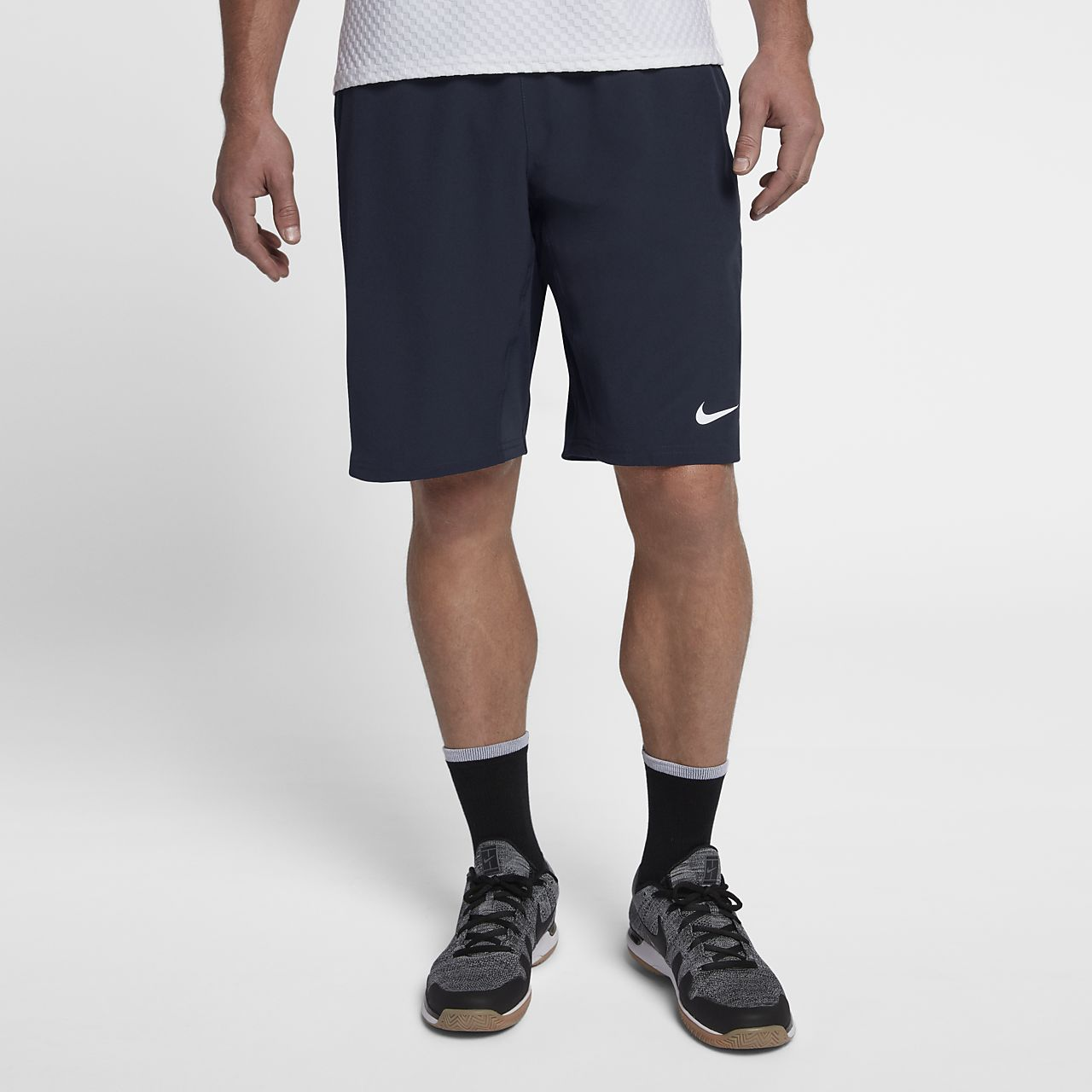 f3eff18e30b NikeCourt Flex Men s 11
