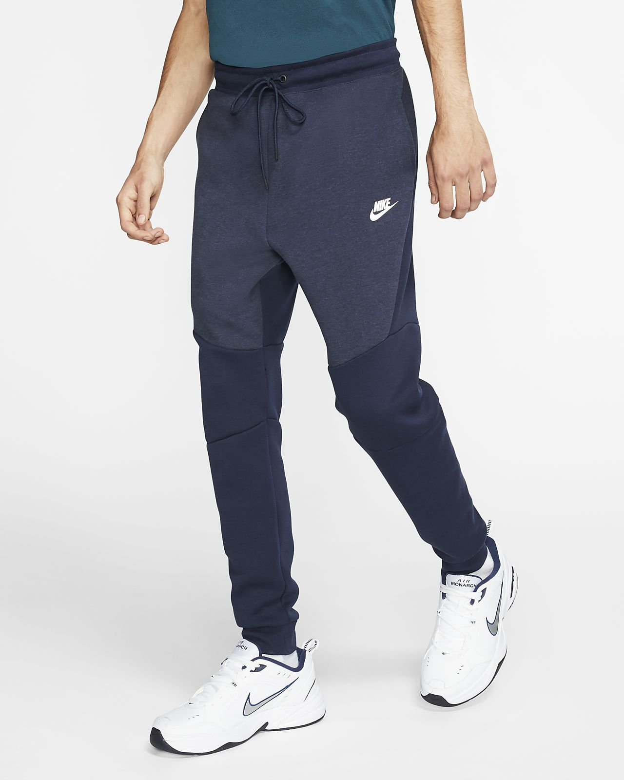 new concept b90cb ef2c1 Nike Sportswear Tech Fleece