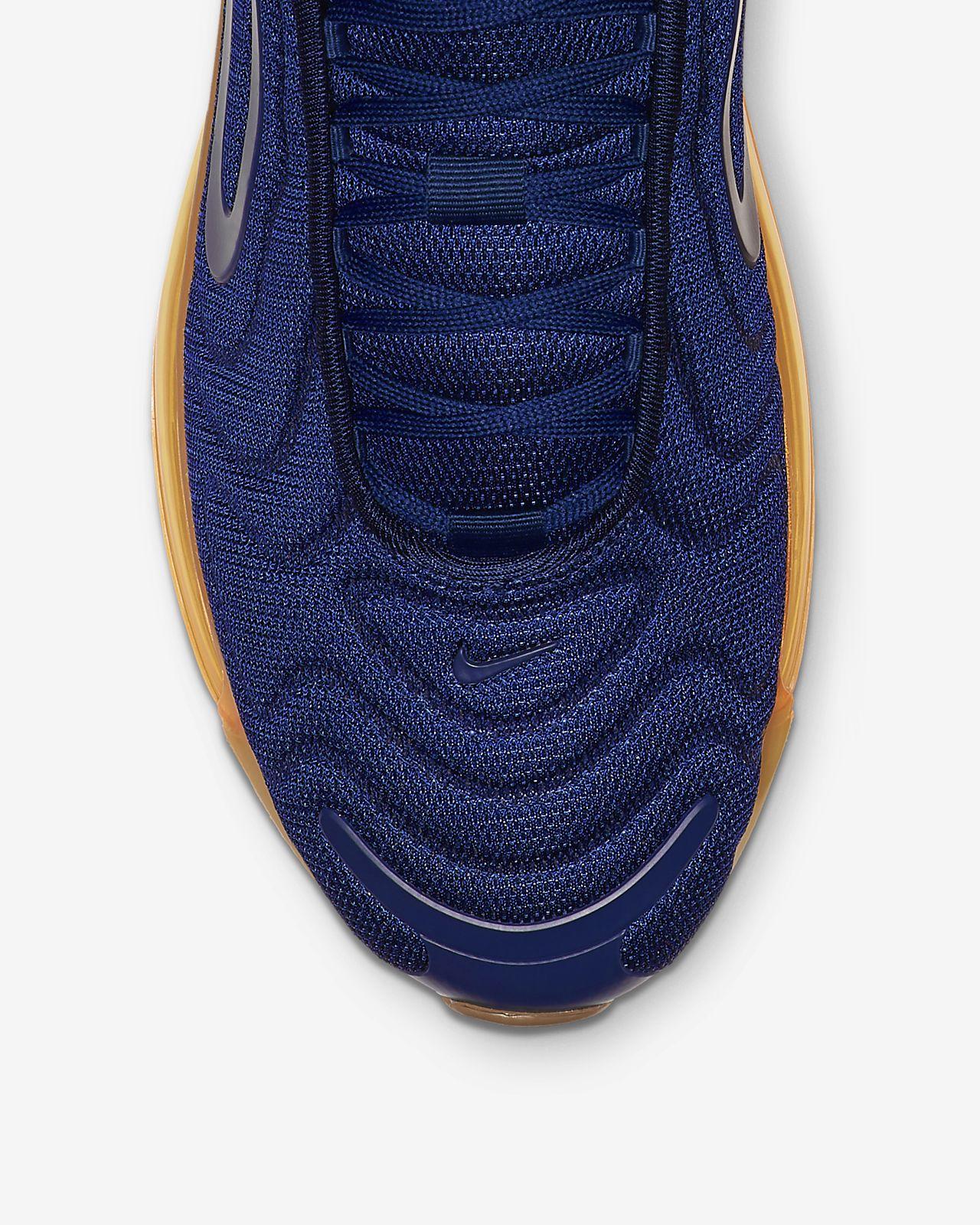 218641f466 Nike Air Max 720 Men's Shoe. Nike.com VN