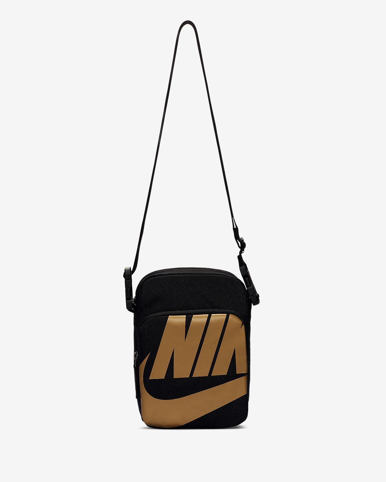 Bolso Nike Heritage 2.0