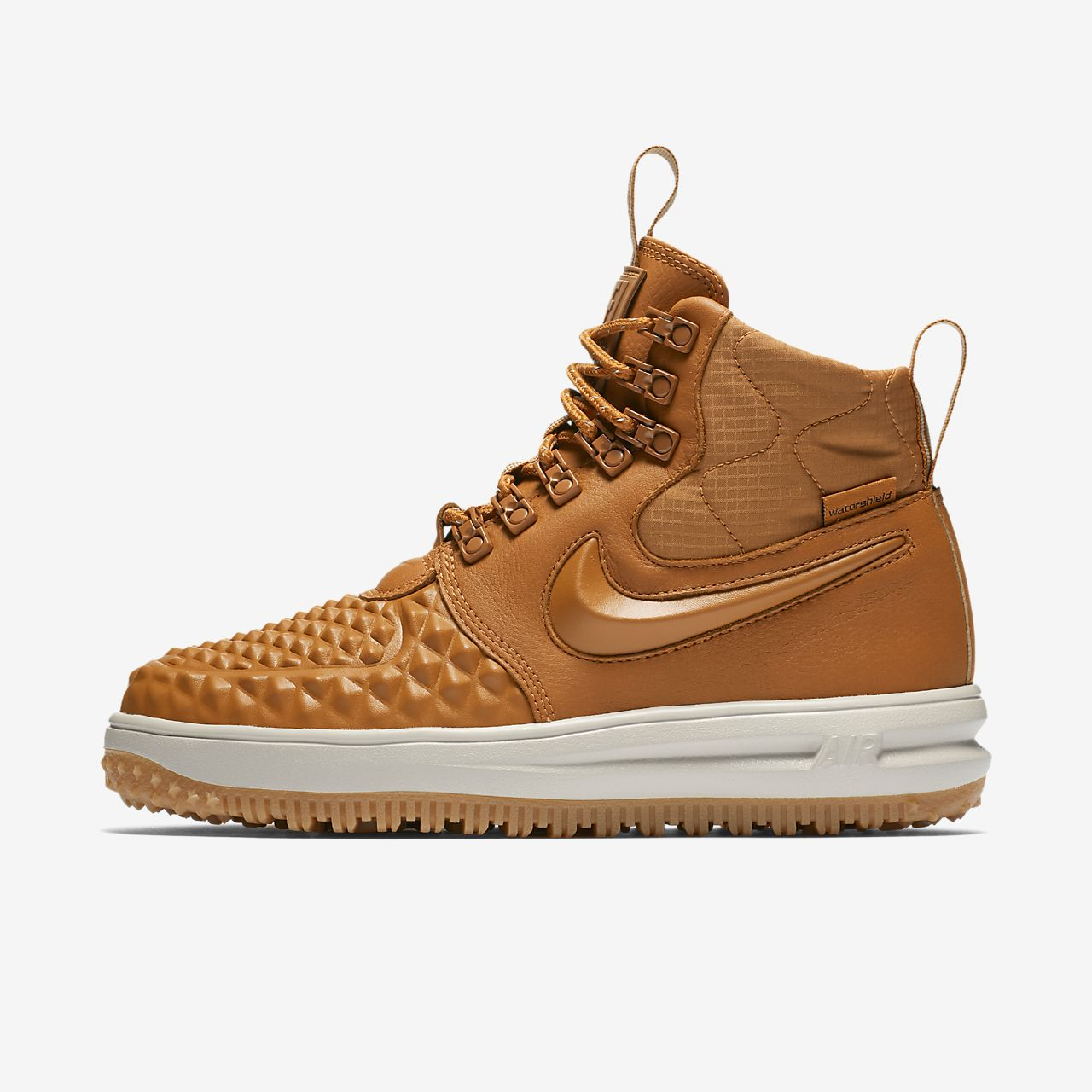 nike 1. nike lunar force 1 duckboot \u002717 women\u0027s boot