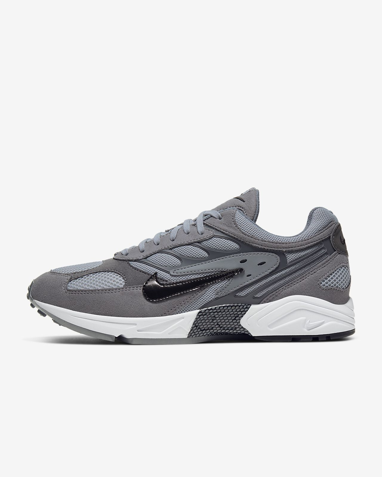 Scarpa Nike Air Ghost Racer - Uomo