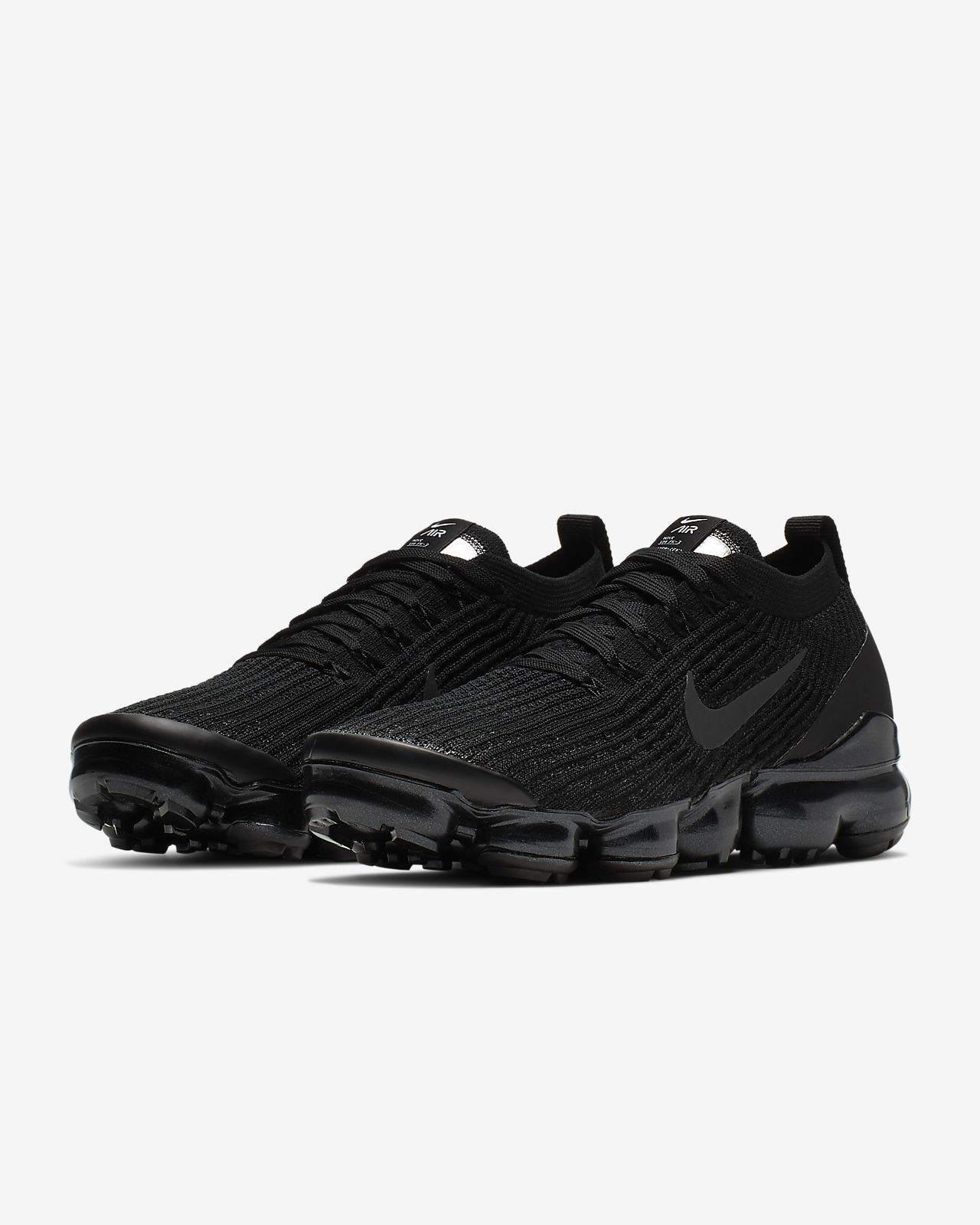 info for ed60f 00502 Nike Air VaporMax Flyknit 3 Women's Shoe