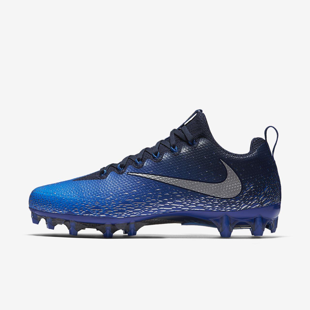 navy blue nike football cleats nike trainers gym shoes
