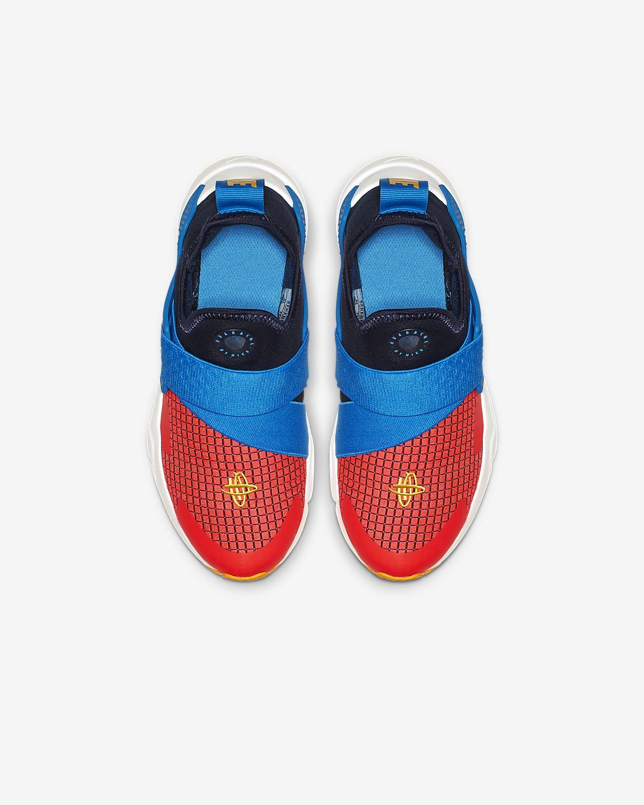 6a98ba4268df Nike Huarache Extreme Now Little Kids  Shoe. Nike.com