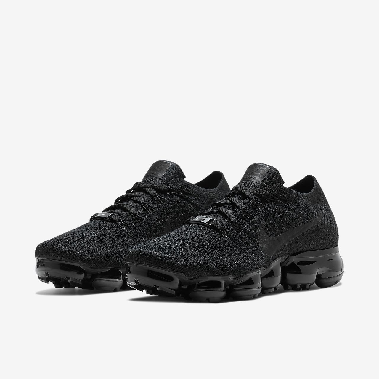 Nike Vapormax D'air Flyknit E Chaussure De Course lLXT7U