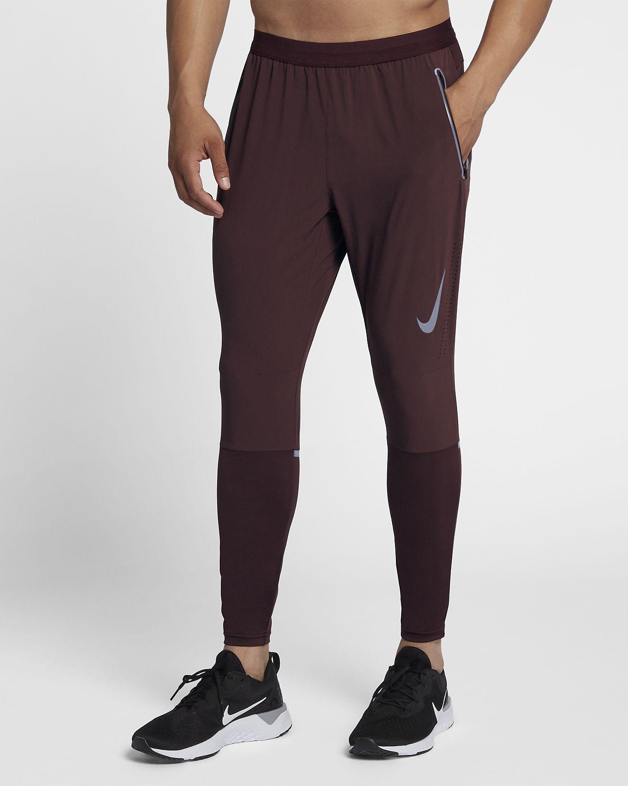 De Ch Running Pour Nike Pantalon Homme Swift SCxHd77wq
