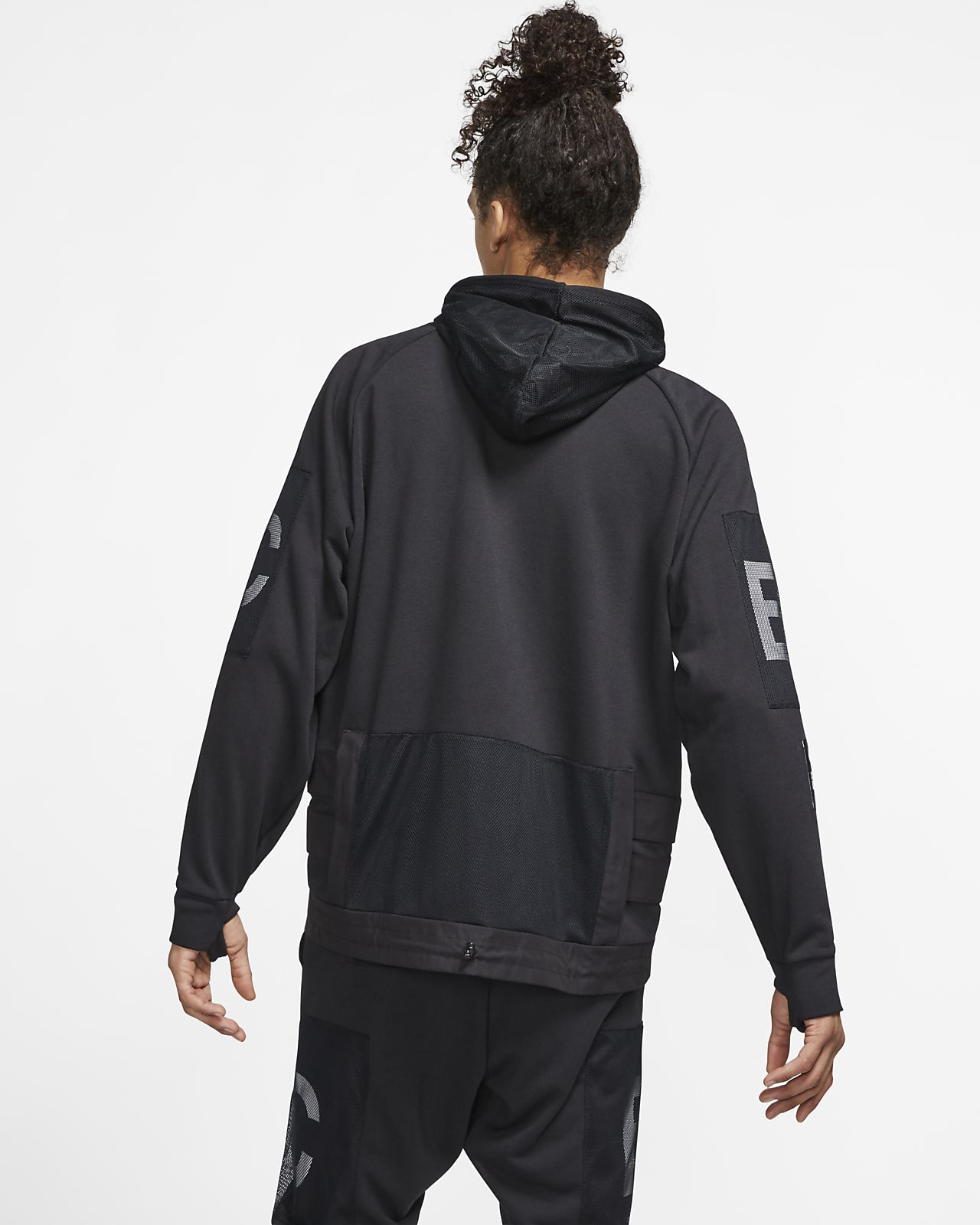 Nike x Undercover Men's Tracksuit