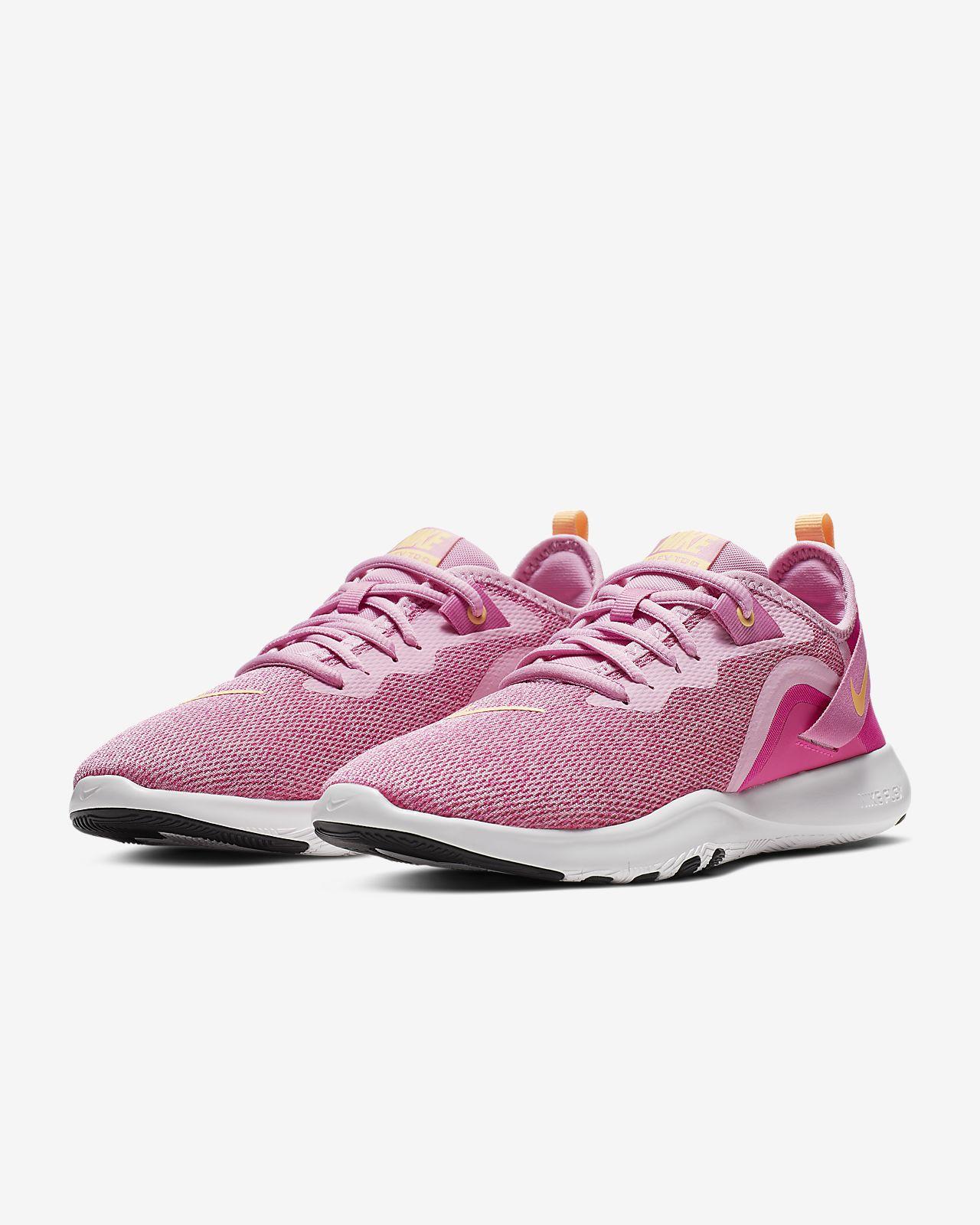 e9db4238739 Nike Flex TR 9 Women s Training Shoe. Nike.com