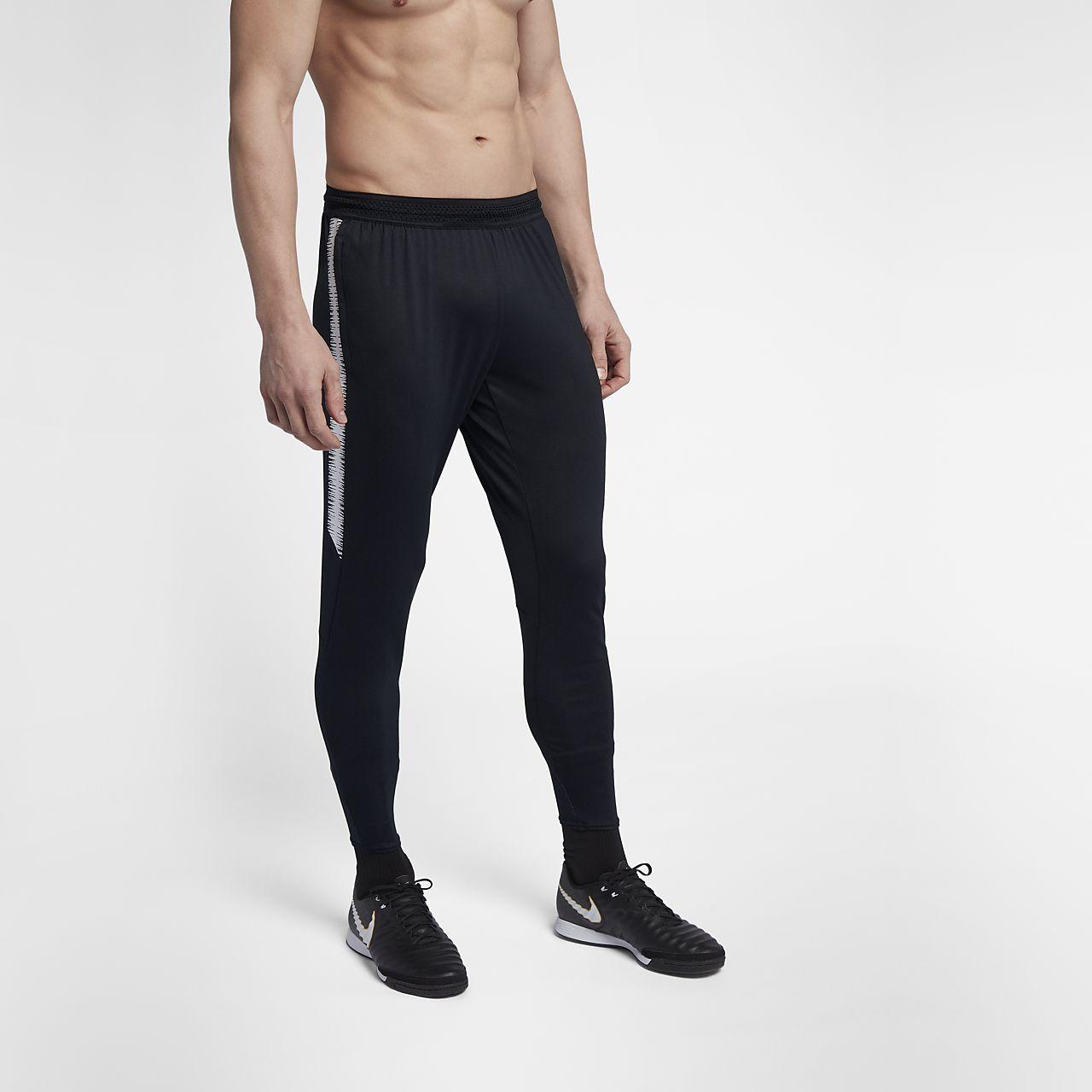 promo code ca573 c30d0 ... Nike Flex Strike Pantalón de fútbol - Hombre