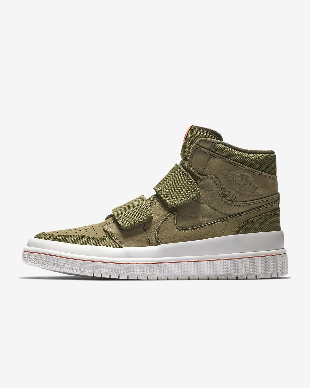edaa5f197ca Air Jordan 1 Retro High Double Strap Men s Shoe. Nike.com